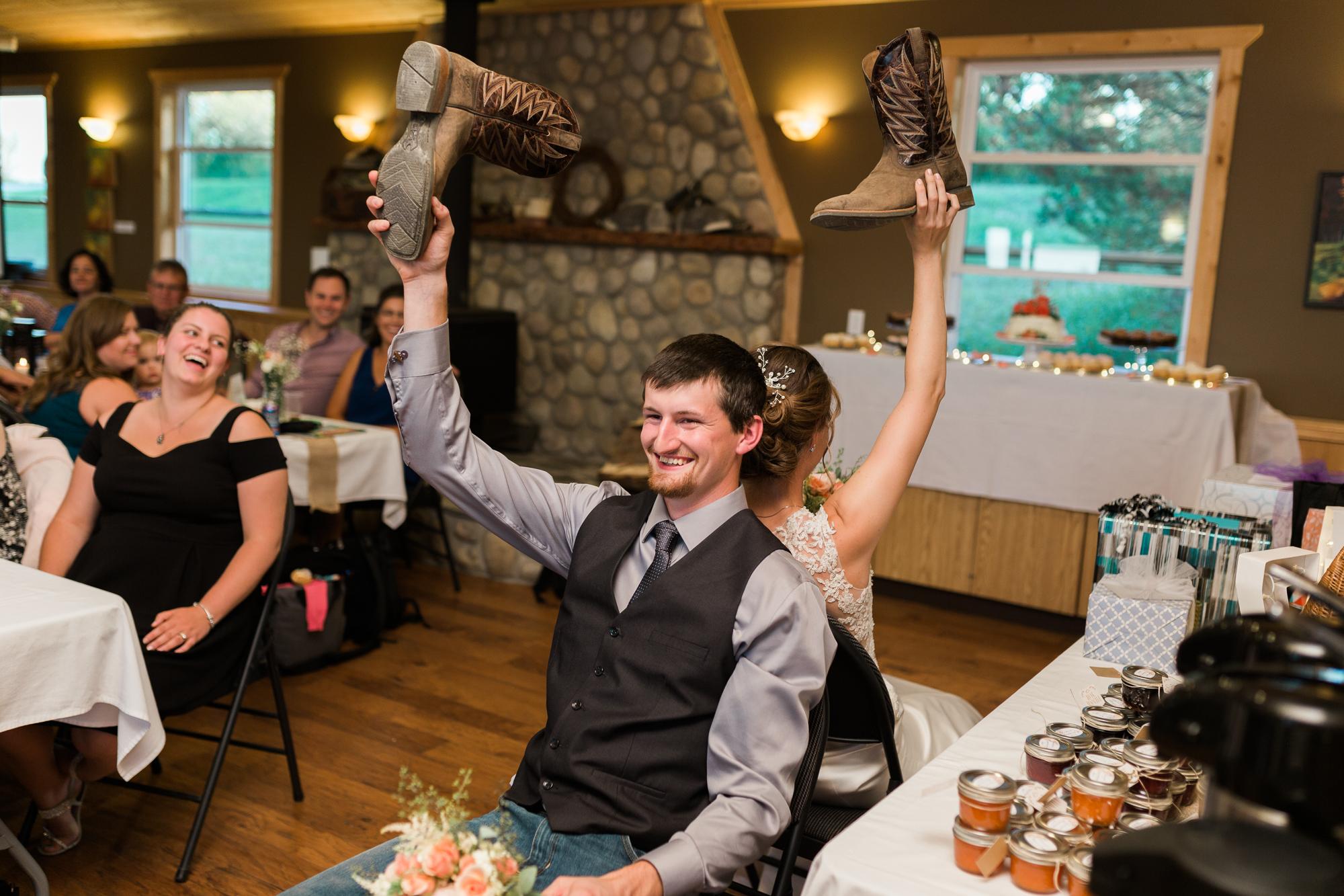 Deanna-Rachel-Photography-calgary-Wedding-photographer-jm-80.jpg