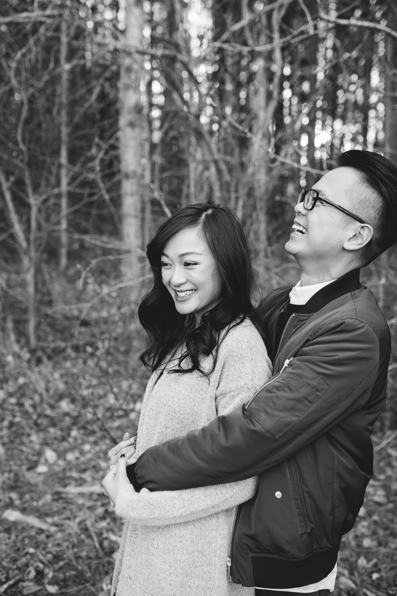 Calgary-Wedding-Photographer-DR-3.jpg