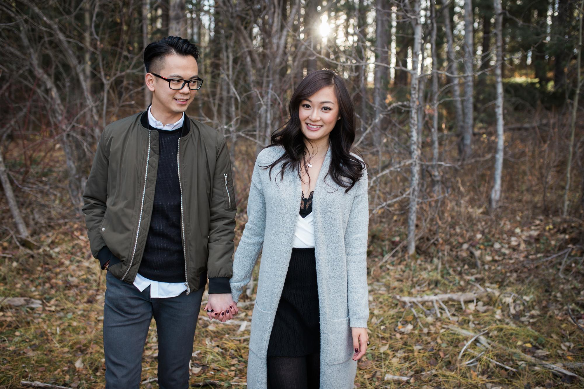 Calgary-Wedding-Photographer-DR-4.jpg