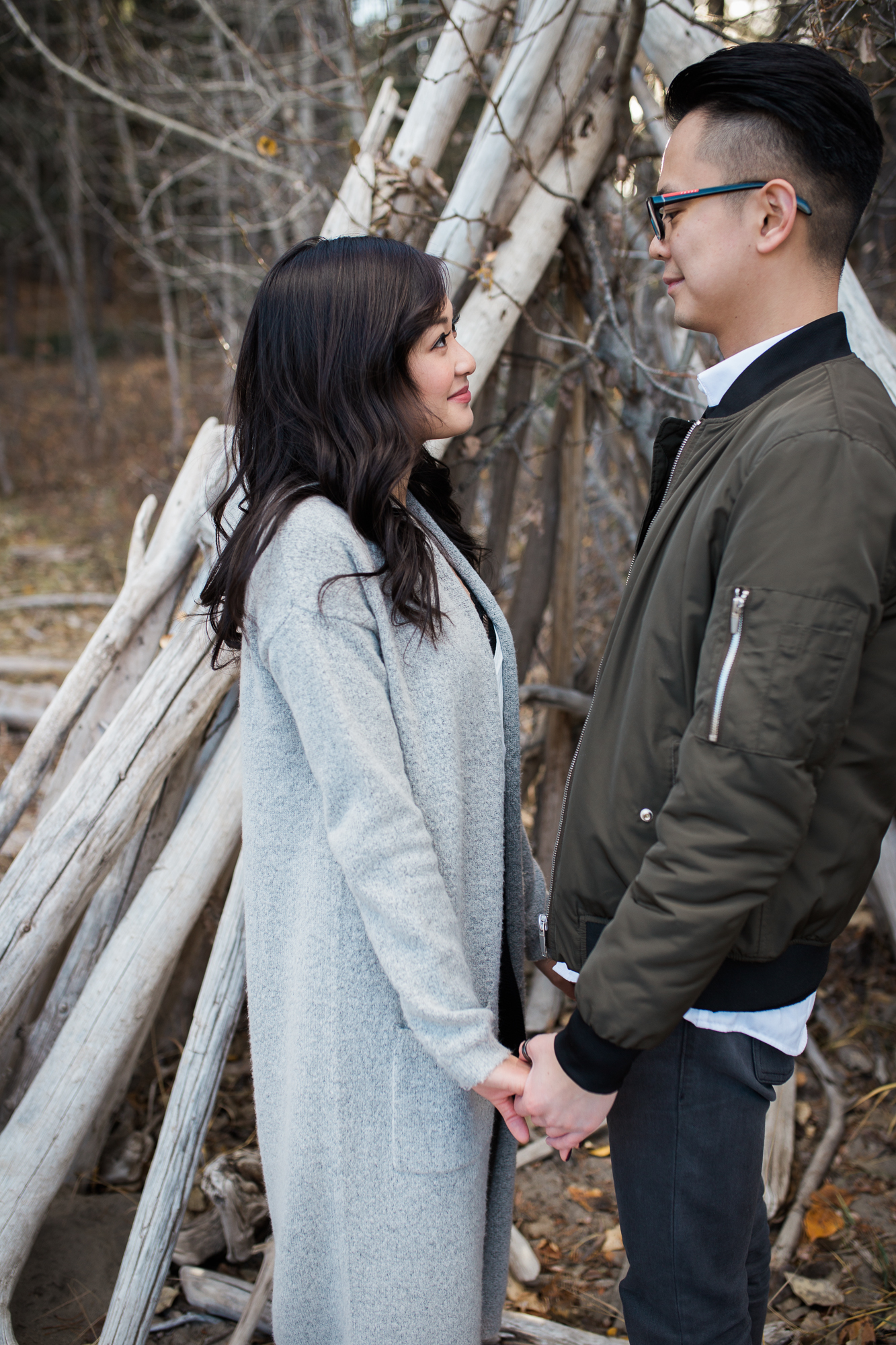 Calgary-Wedding-Photographer-DR-7.jpg