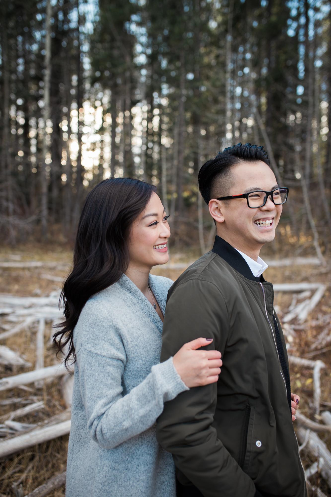 Calgary-Wedding-Photographer-DR-9.jpg