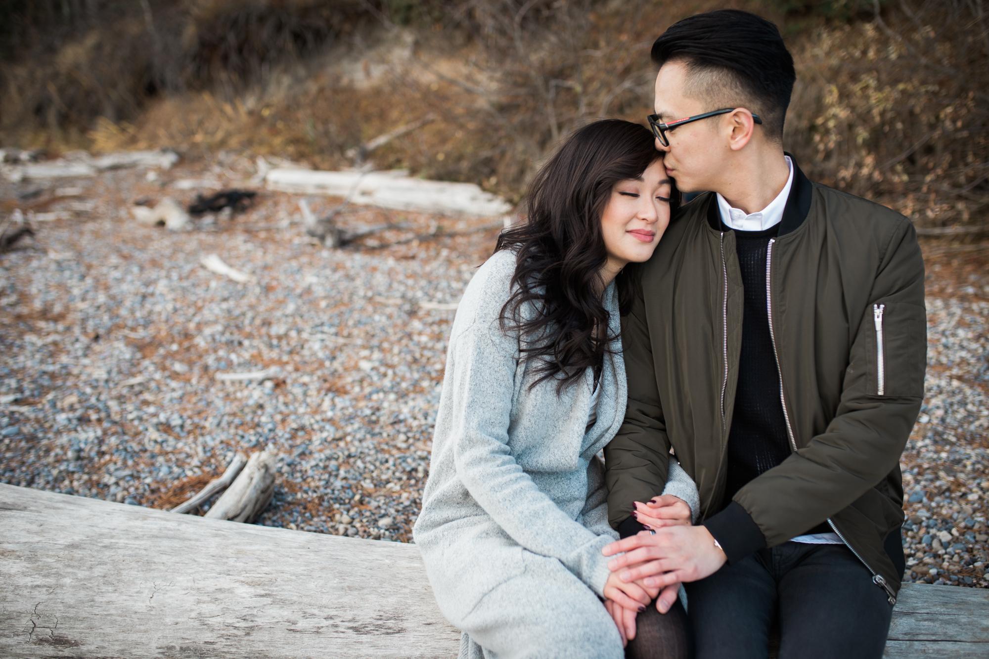 Calgary-Wedding-Photographer-DR-12.jpg