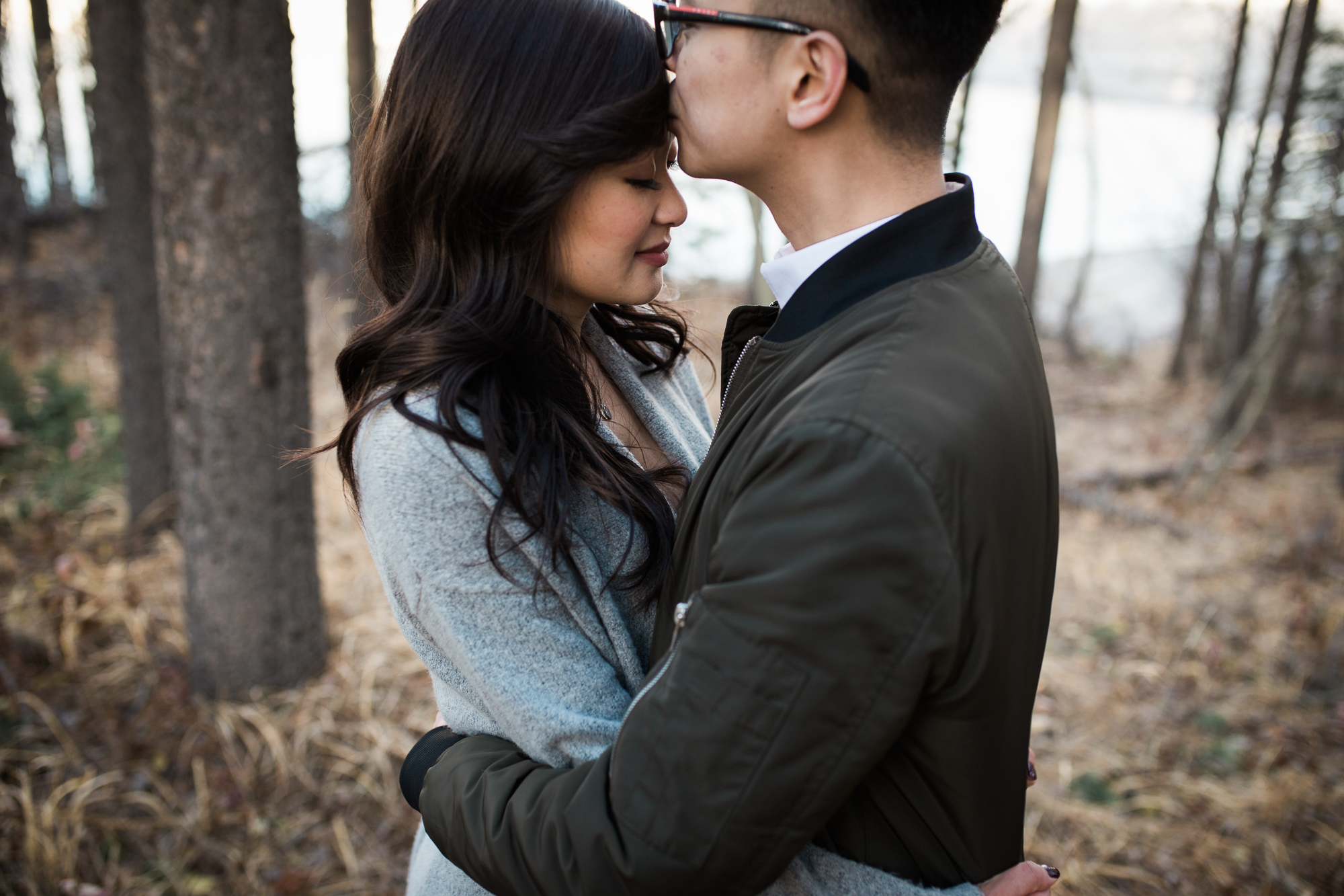 Calgary-Wedding-Photographer-DR-14.jpg