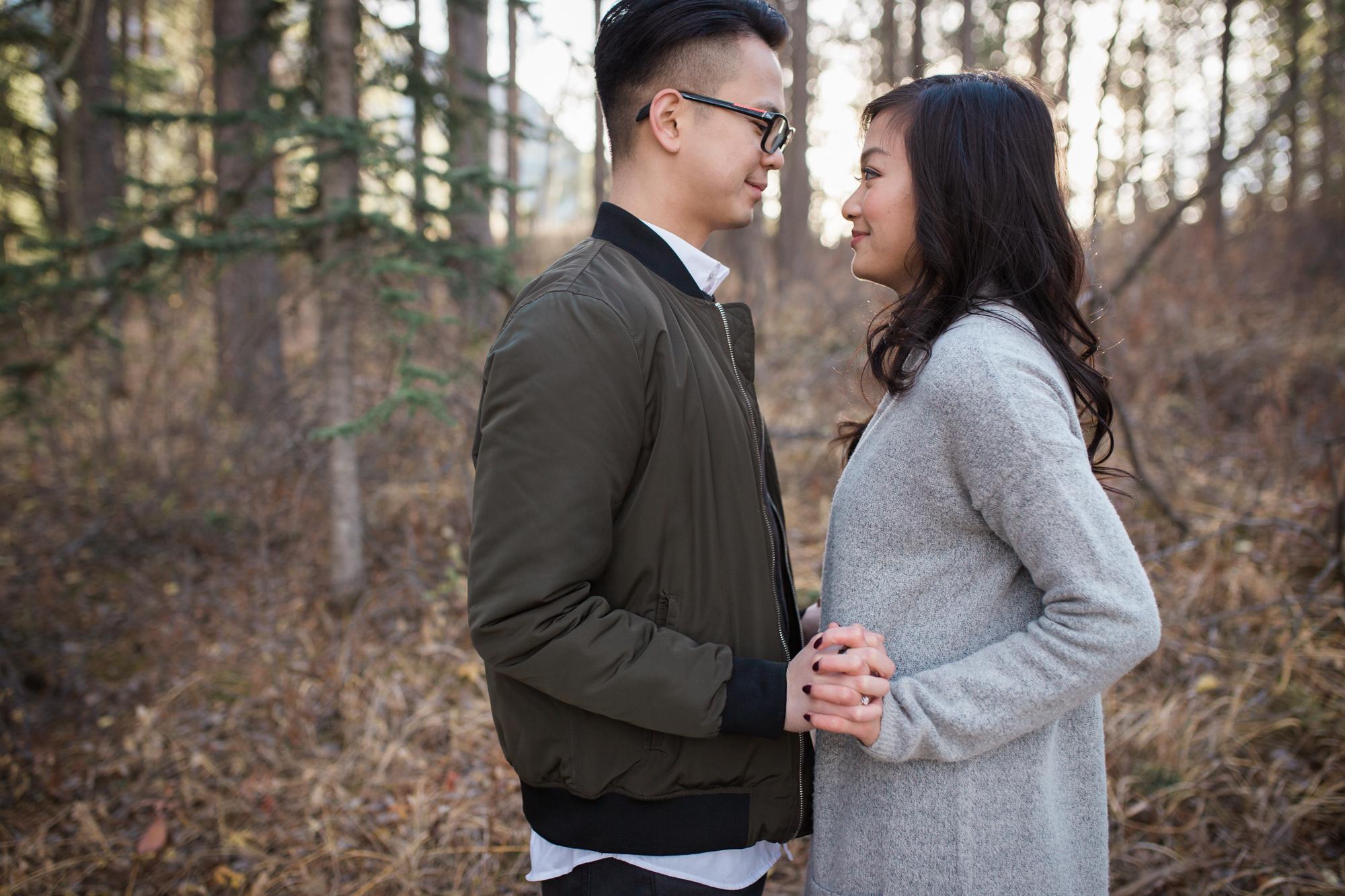 Calgary-Wedding-Photographer-DR-13.jpg