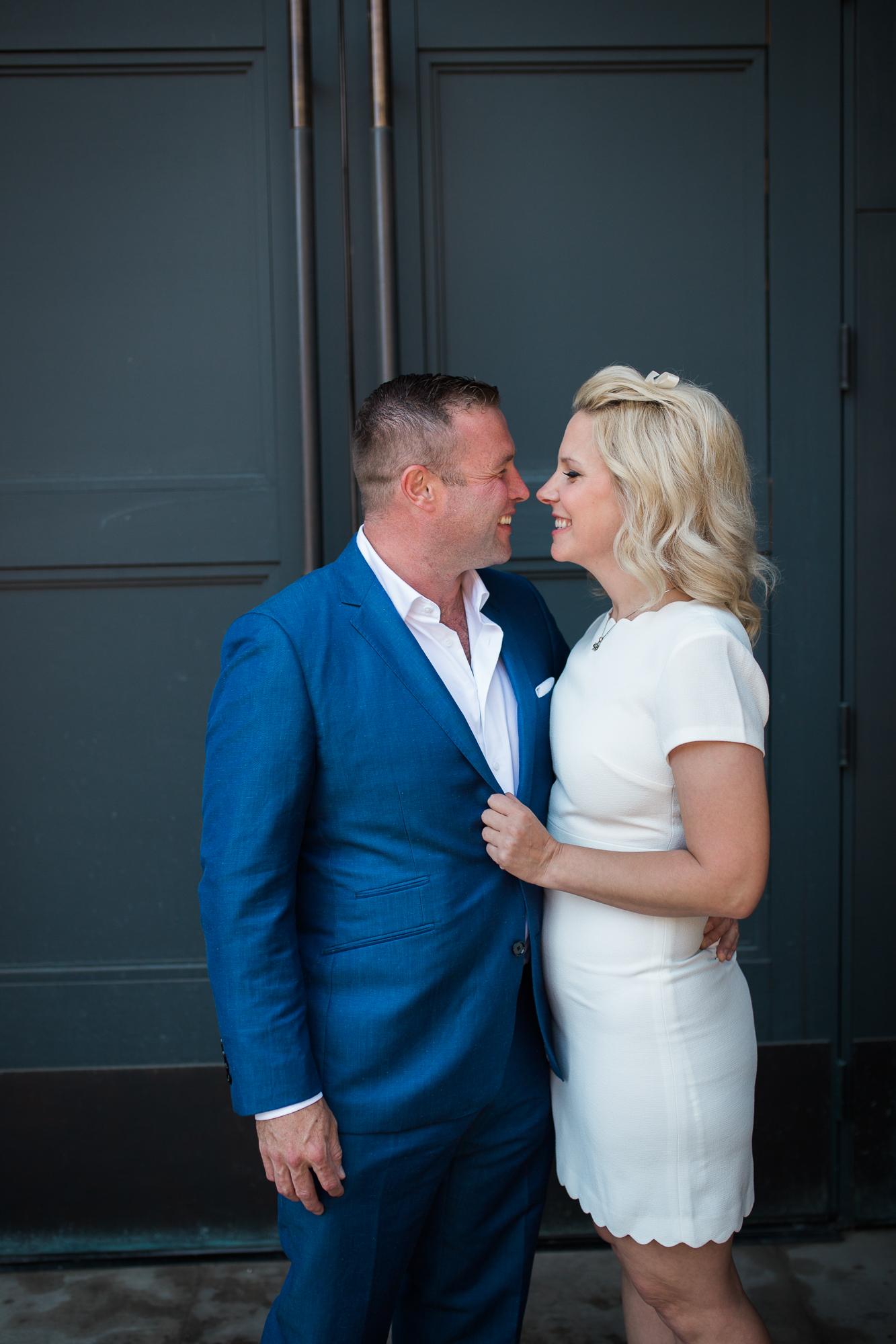 Calgary-wedding-photographer-CG-1.jpg