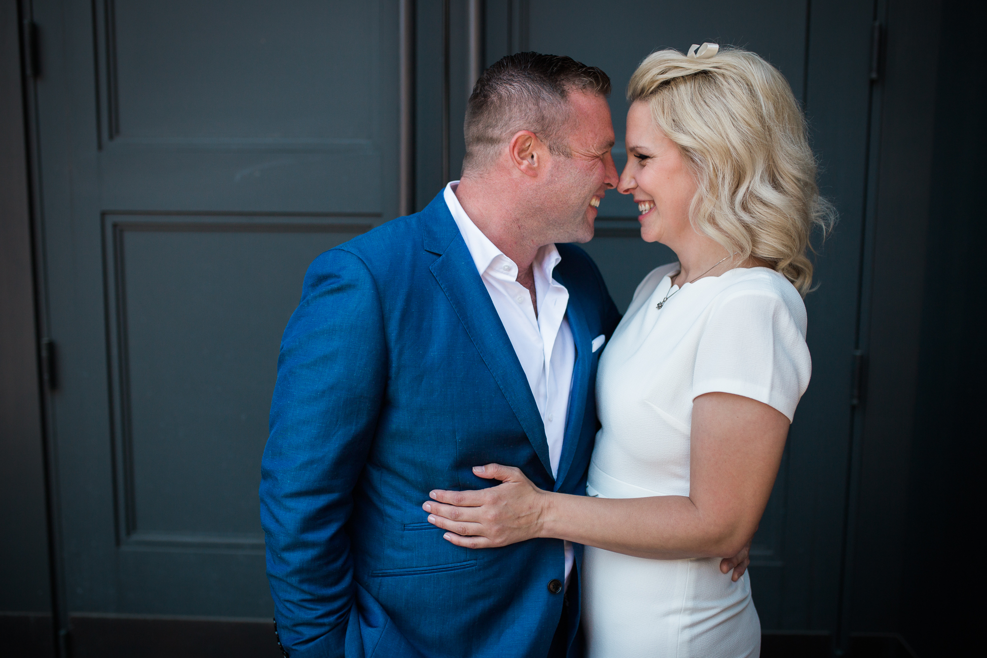 Calgary-wedding-photographer-CG-3.jpg