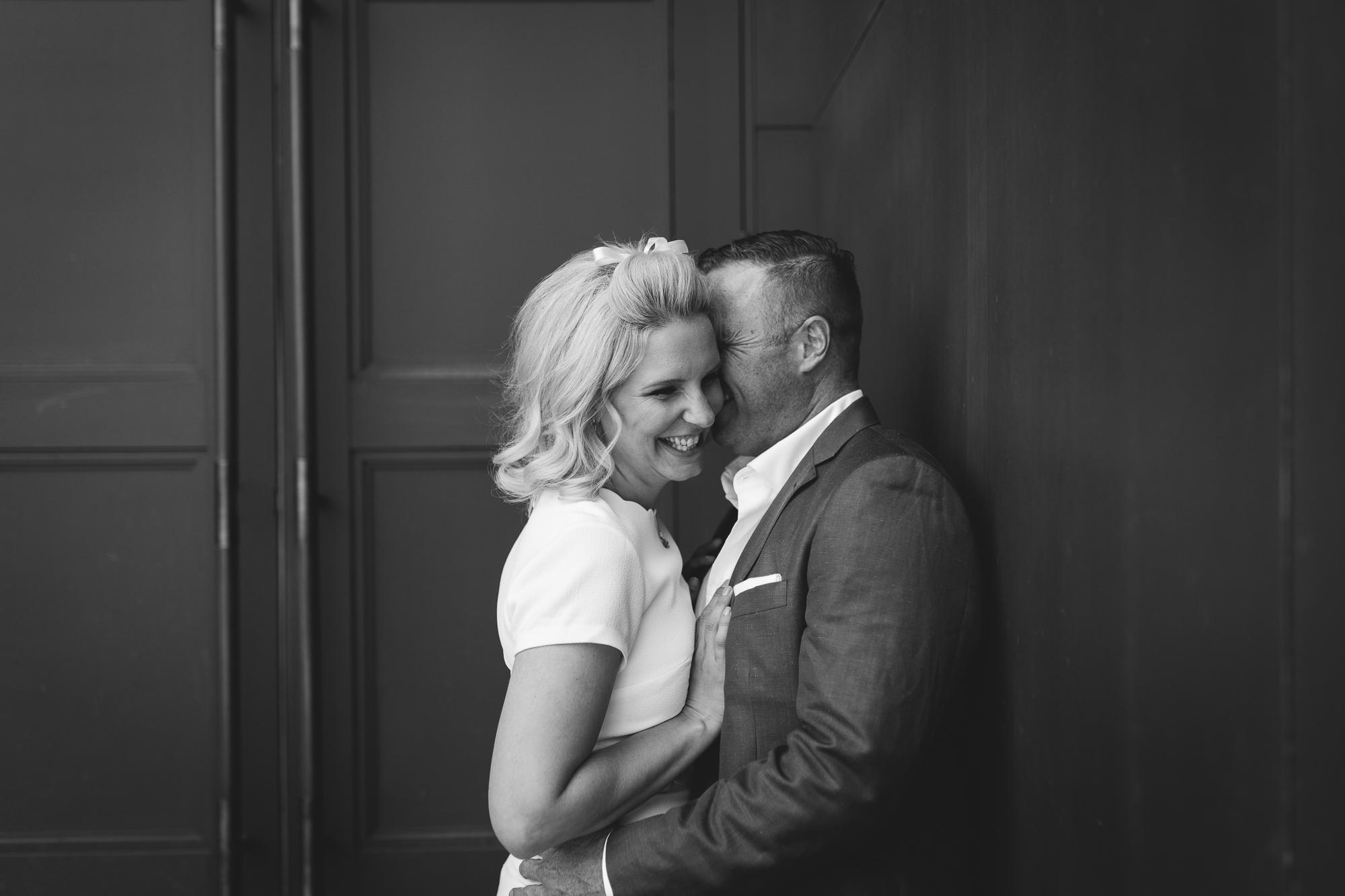 Calgary-wedding-photographer-CG-7.jpg