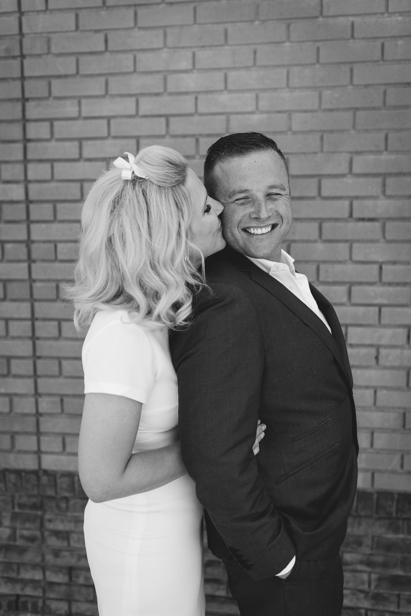 Calgary-wedding-photographer-CG-9.jpg
