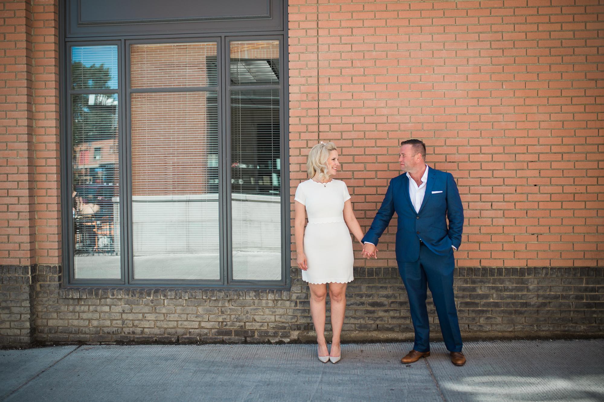 Calgary-wedding-photographer-CG-8.jpg
