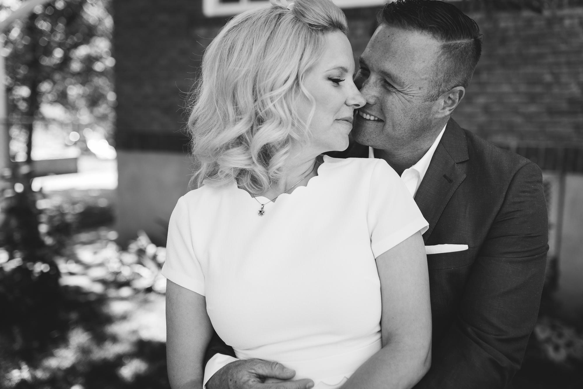 Calgary-wedding-photographer-CG-11.jpg