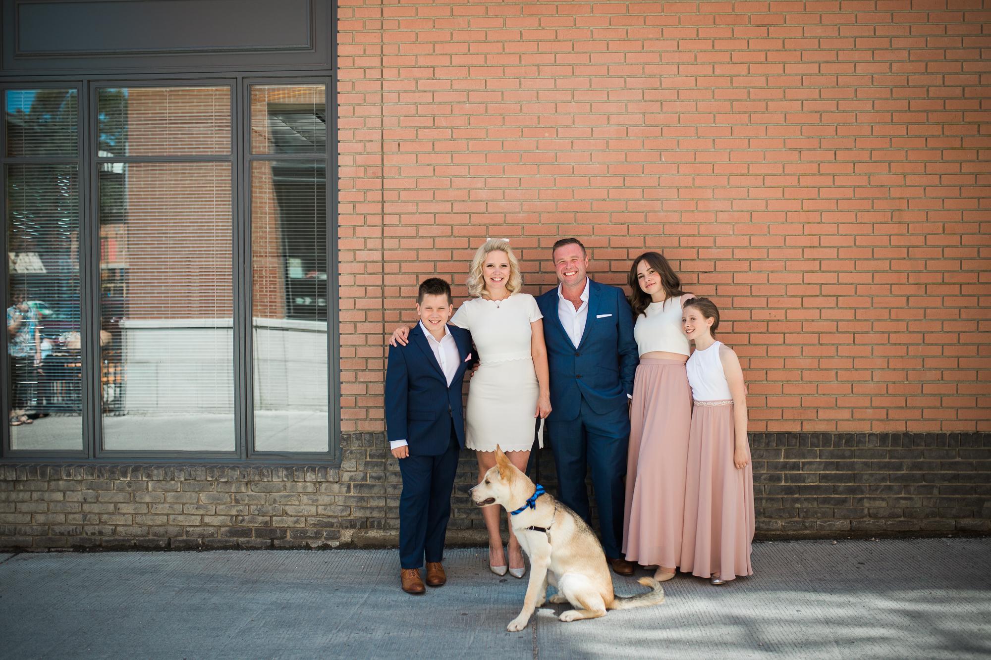 Calgary-wedding-photographer-CG-10.jpg