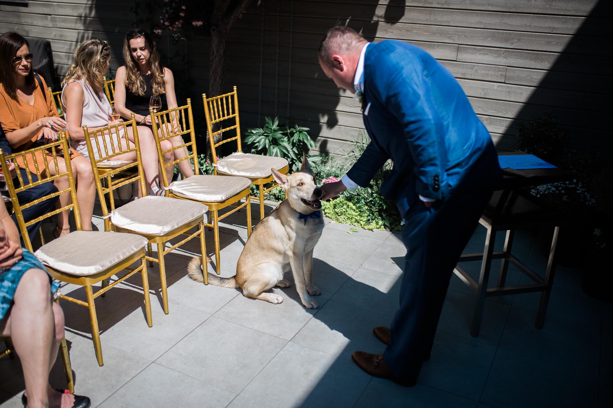 Calgary-wedding-photographer-CG-19.jpg