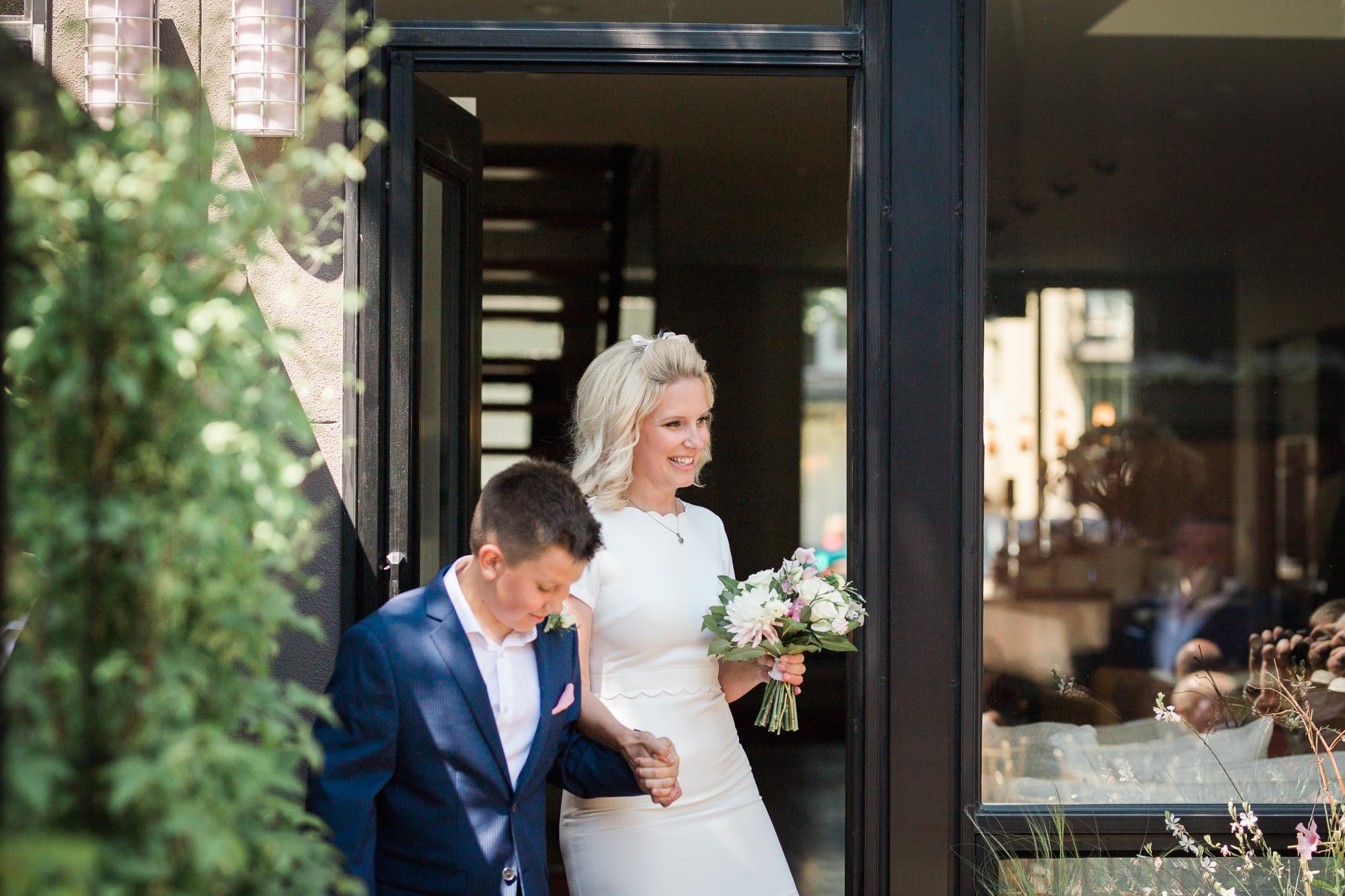 Calgary-wedding-photographer-CG-20.jpg