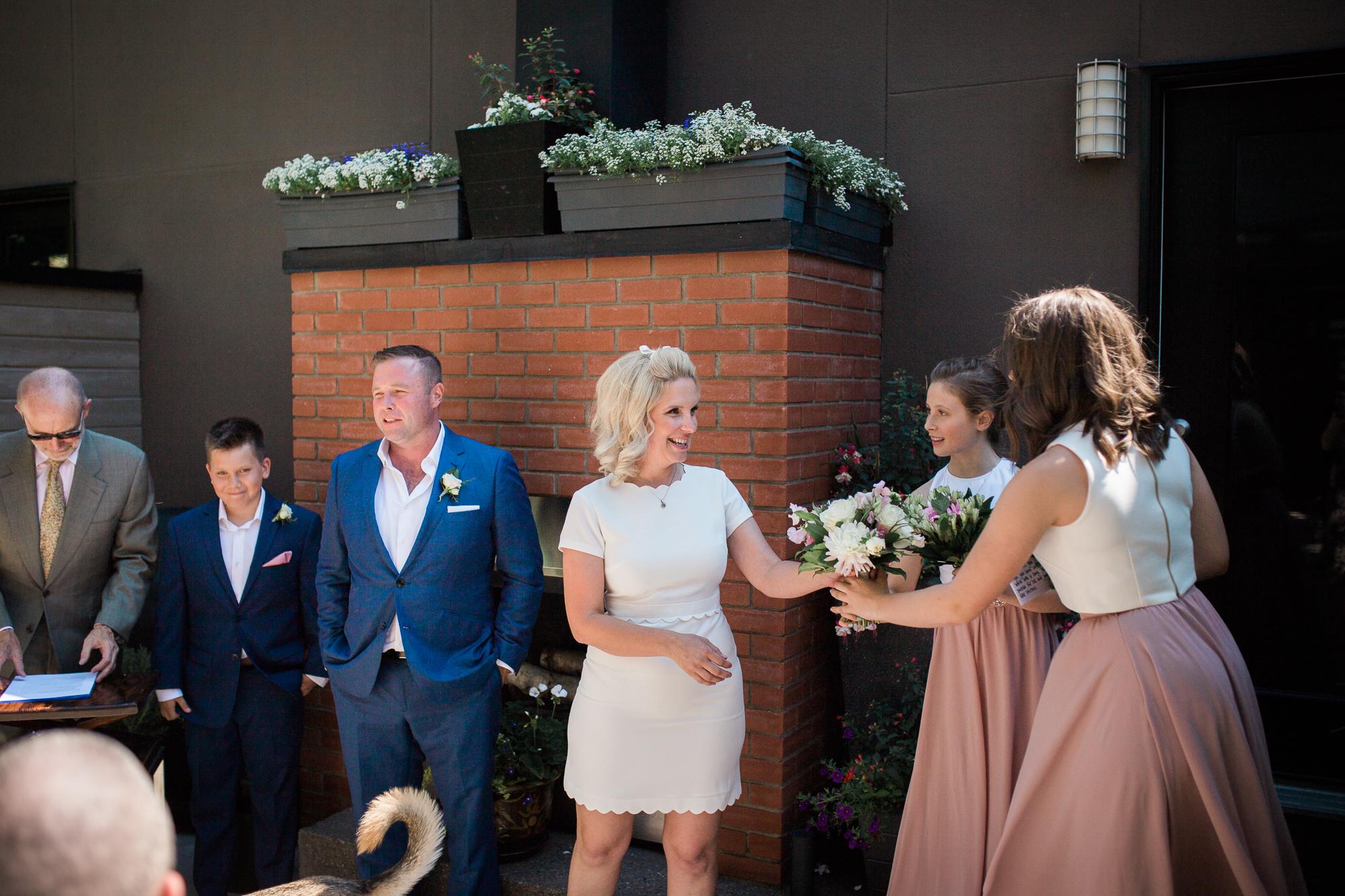 Calgary-wedding-photographer-CG-21.jpg