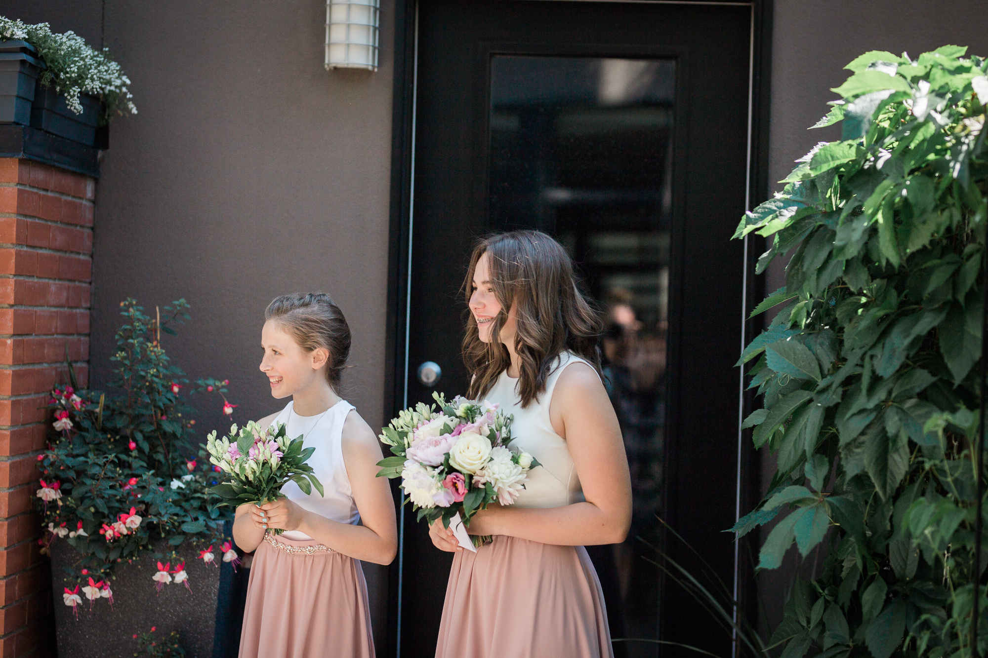 Calgary-wedding-photographer-CG-22.jpg