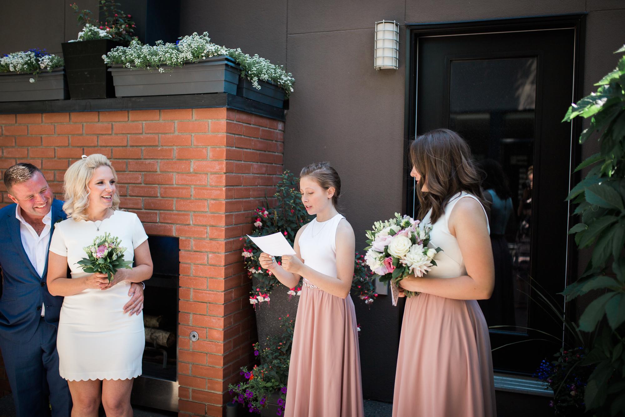 Calgary-wedding-photographer-CG-23.jpg