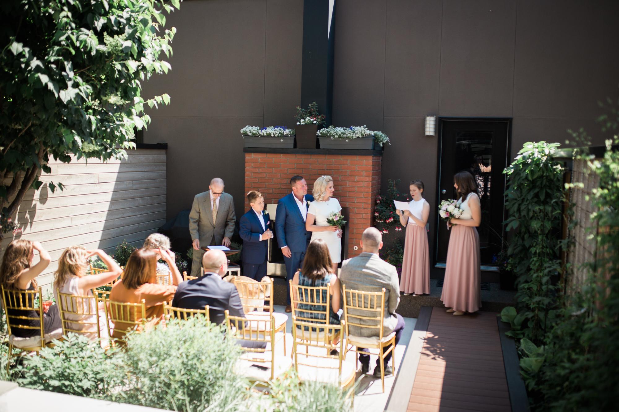 Calgary-wedding-photographer-CG-24.jpg