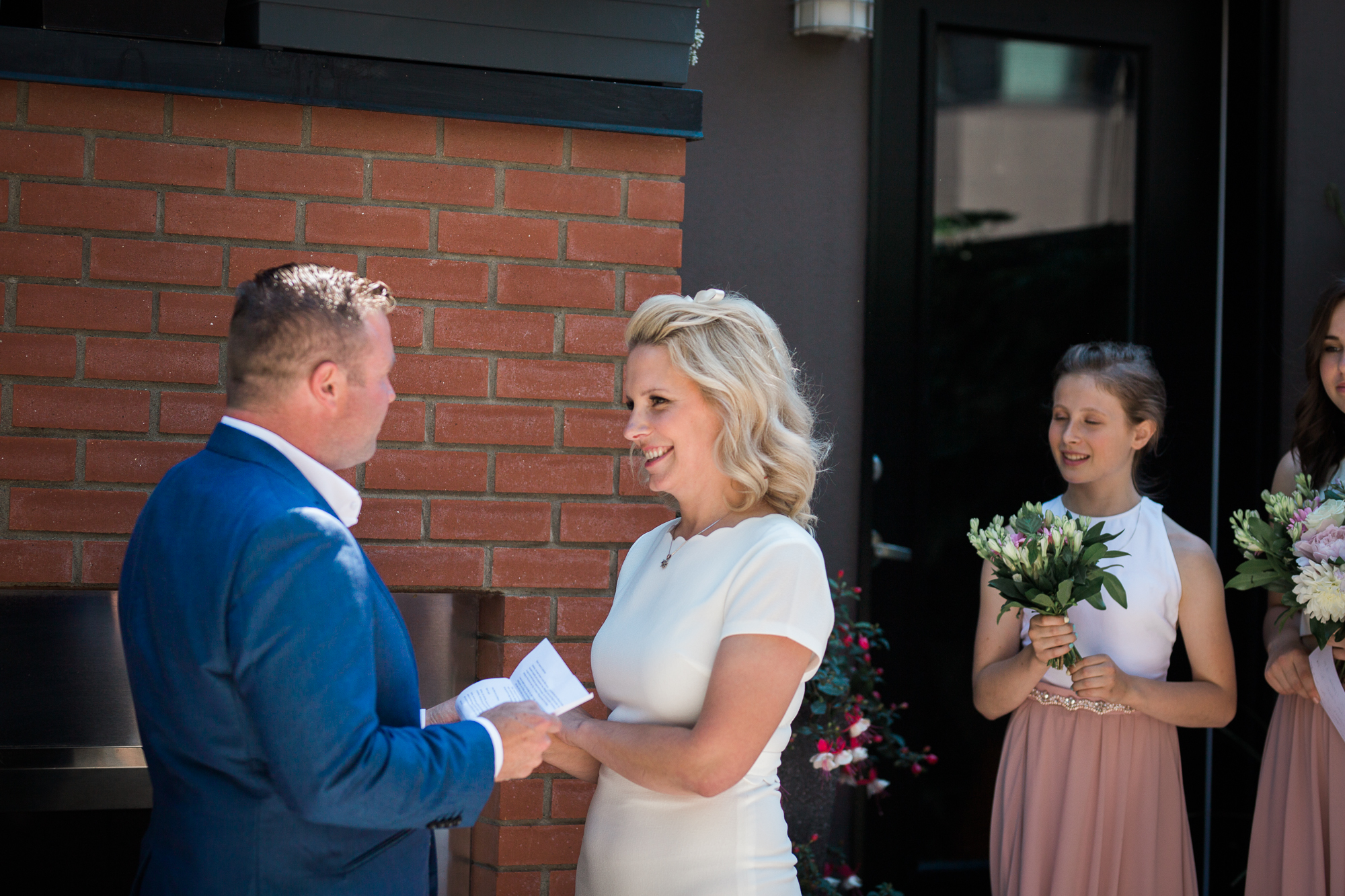 Calgary-wedding-photographer-CG-25.jpg