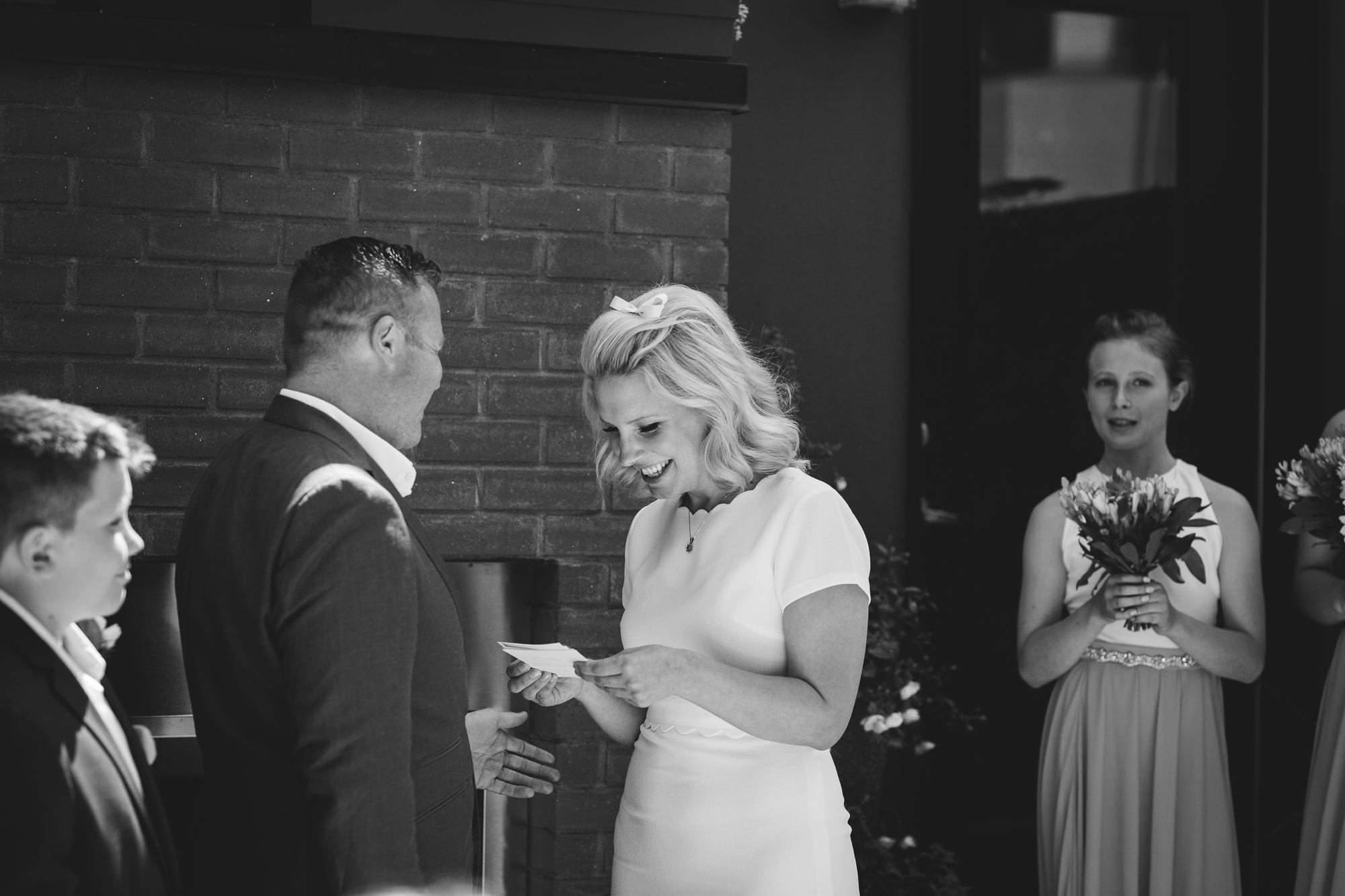 Calgary-wedding-photographer-CG-27.jpg