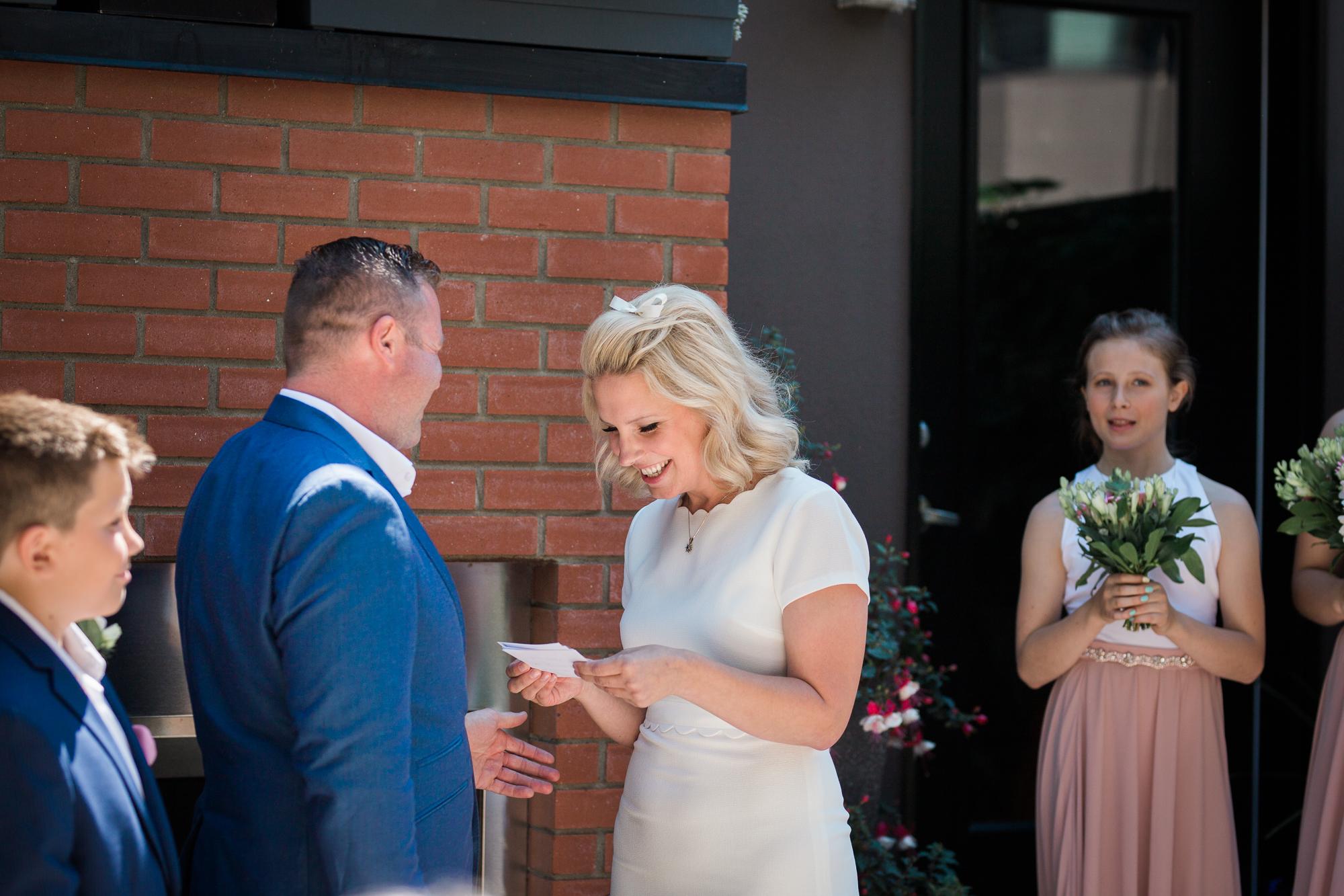 Calgary-wedding-photographer-CG-26.jpg
