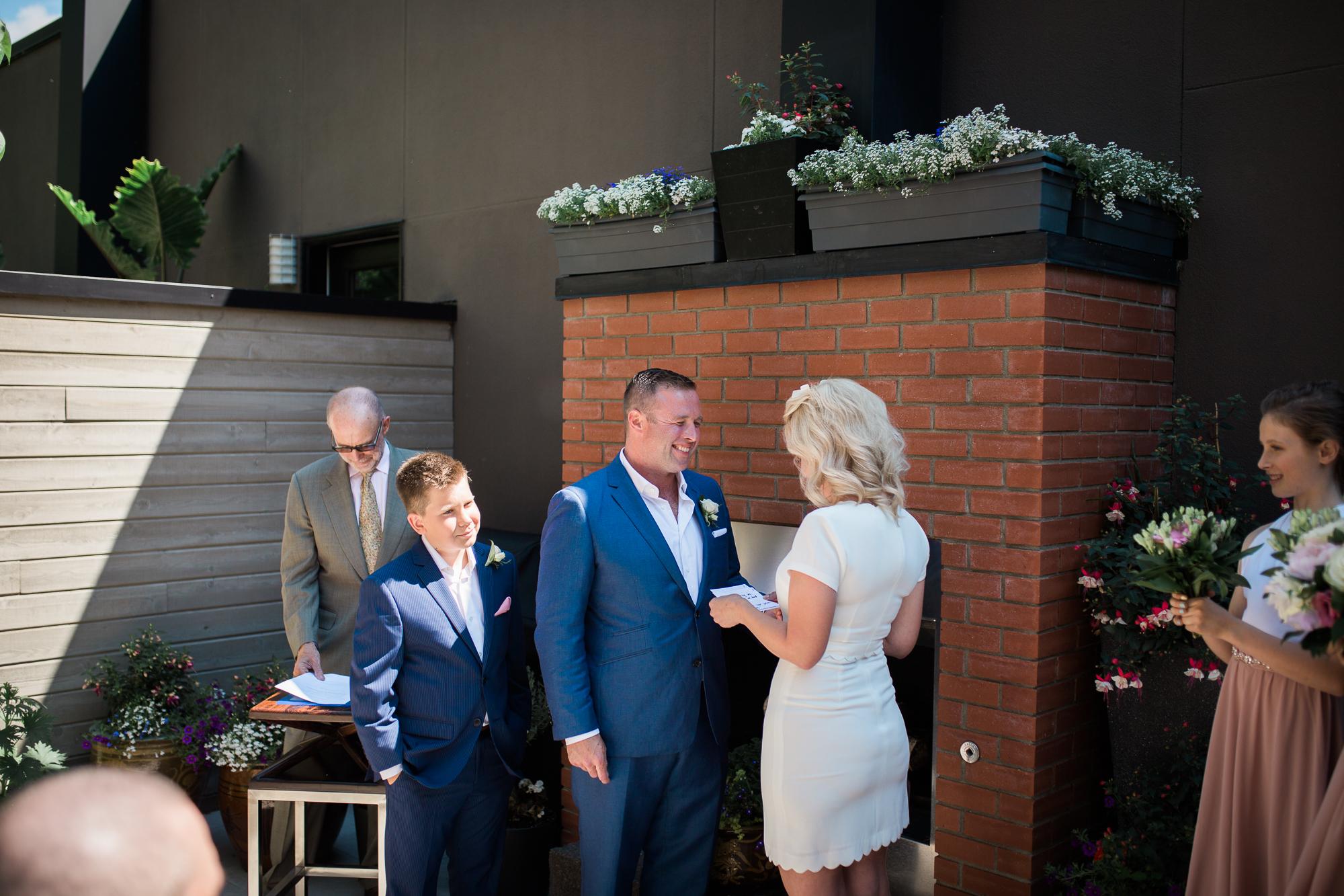 Calgary-wedding-photographer-CG-28.jpg
