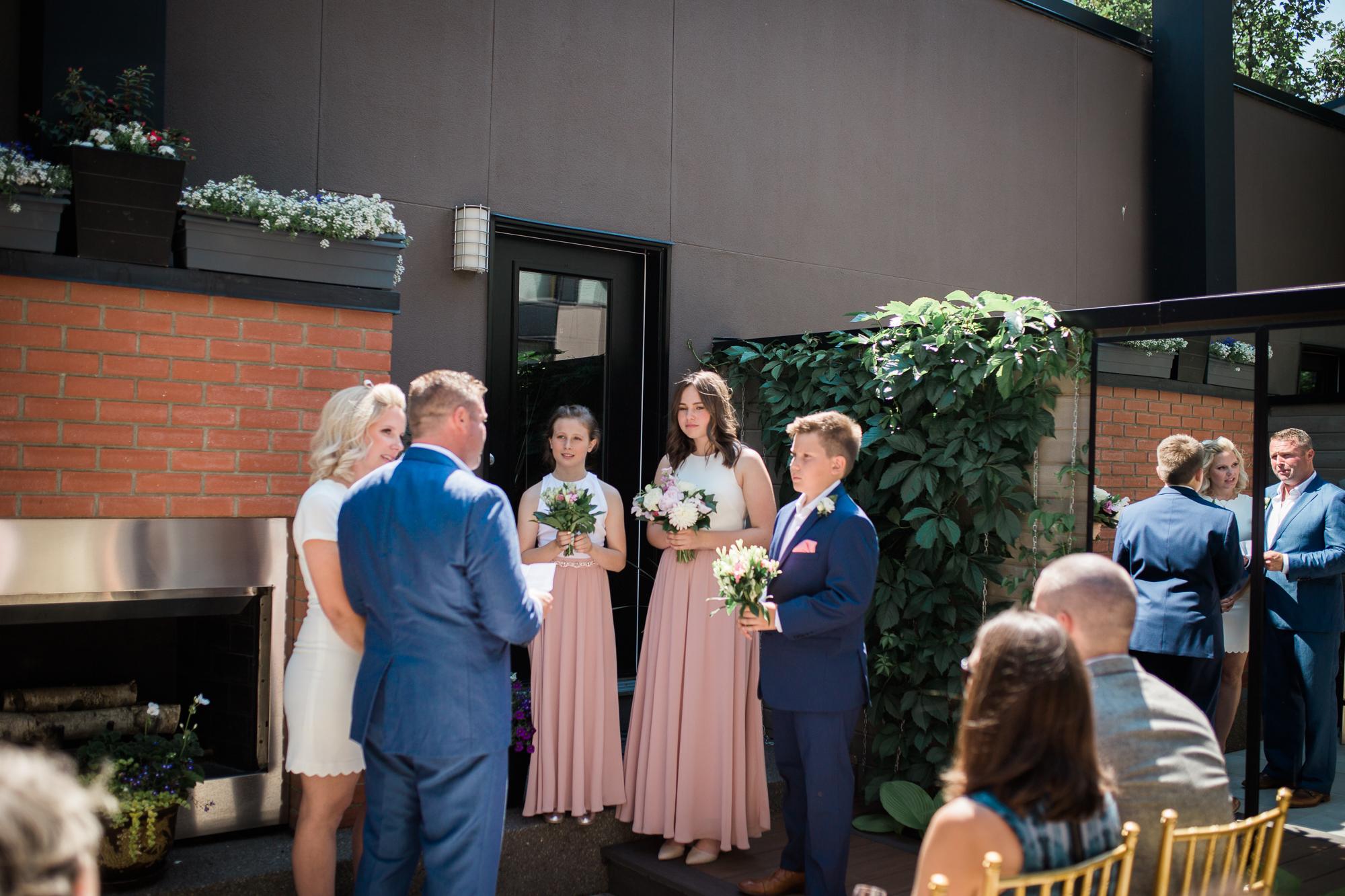 Calgary-wedding-photographer-CG-29.jpg