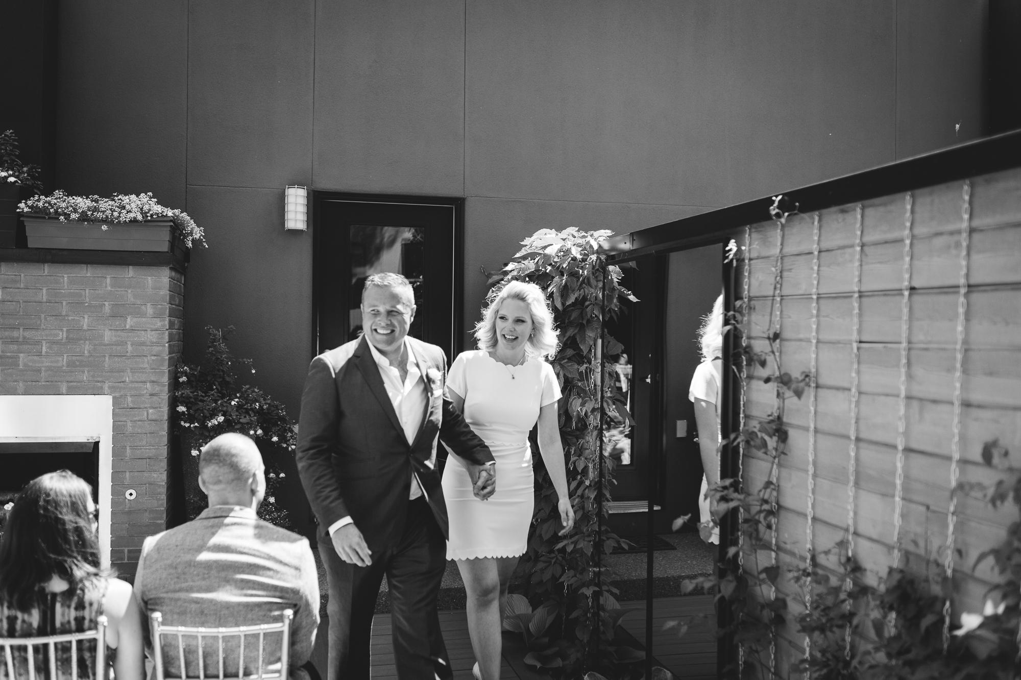 Calgary-wedding-photographer-CG-35.jpg