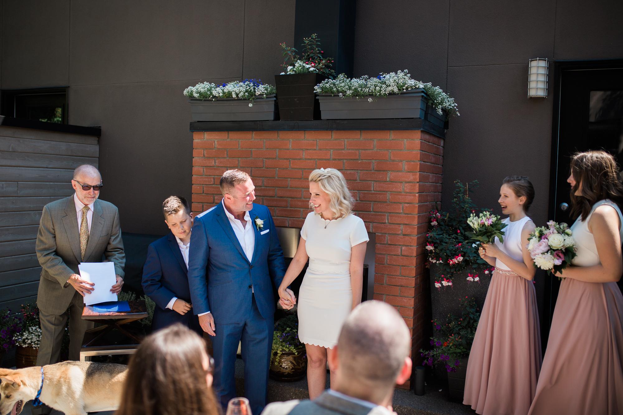Calgary-wedding-photographer-CG-34.jpg