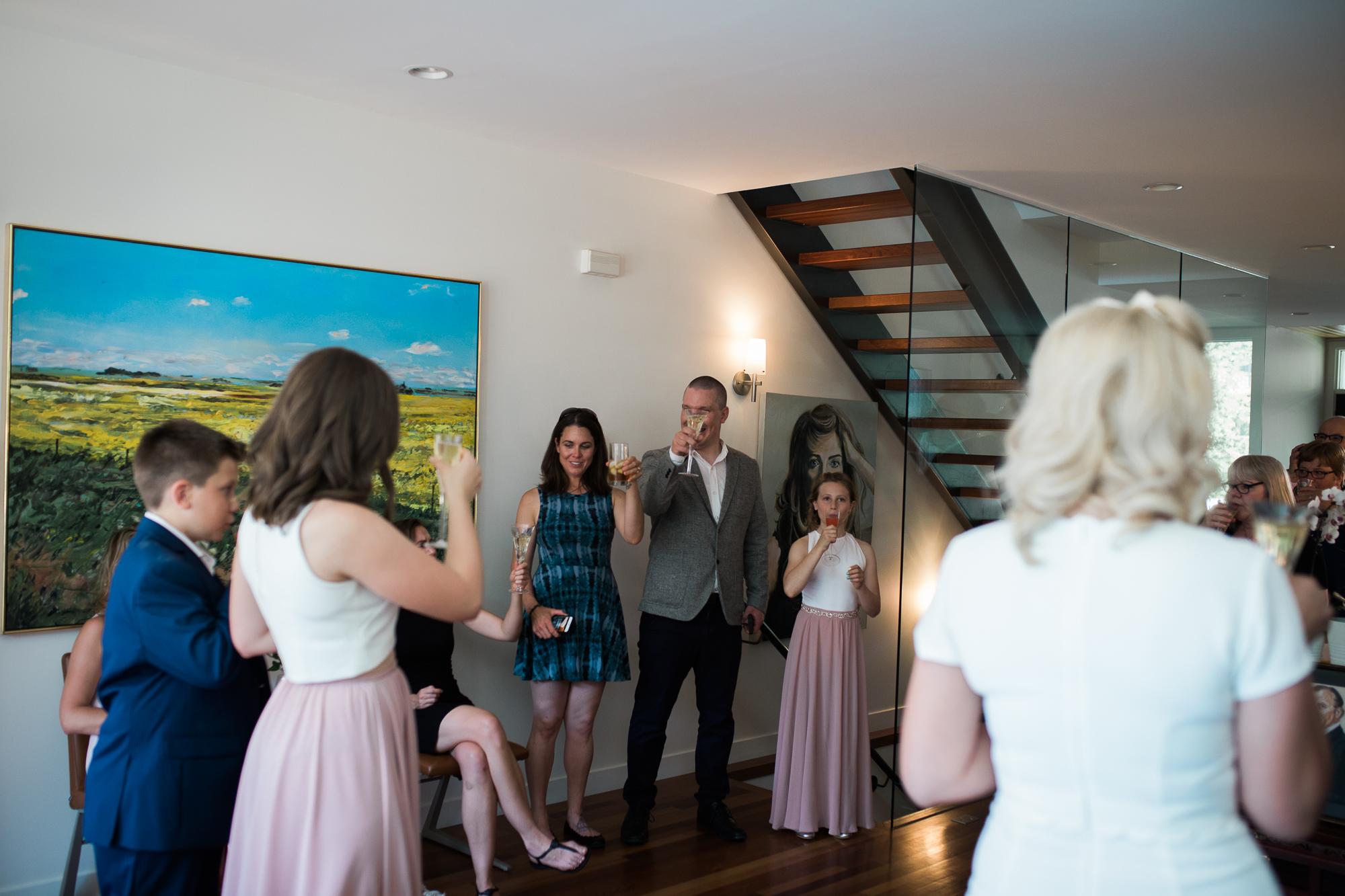 Calgary-wedding-photographer-CG-39.jpg