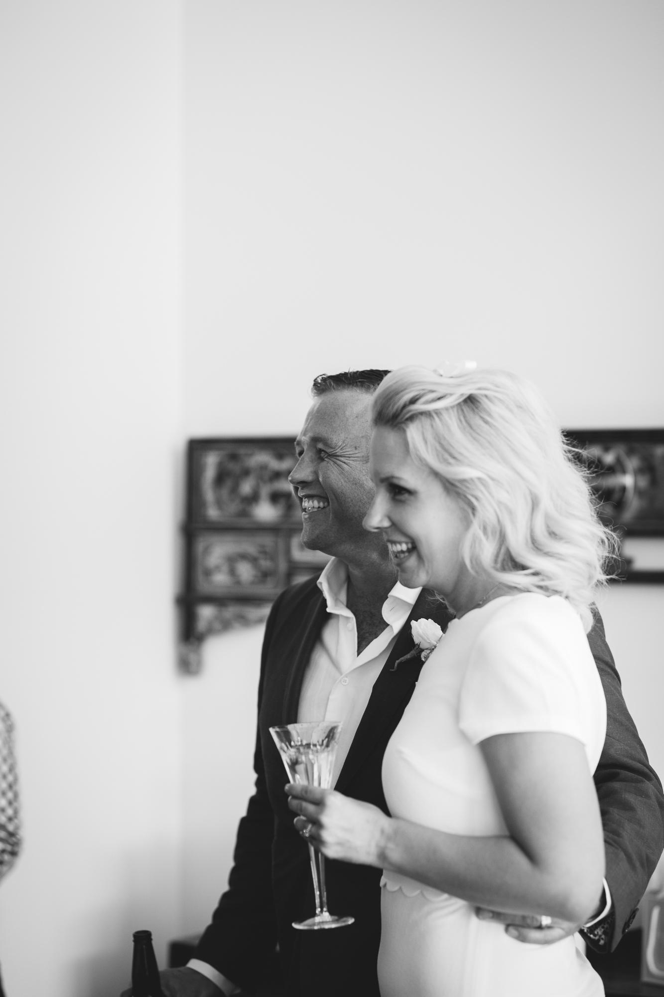 Calgary-wedding-photographer-CG-41.jpg