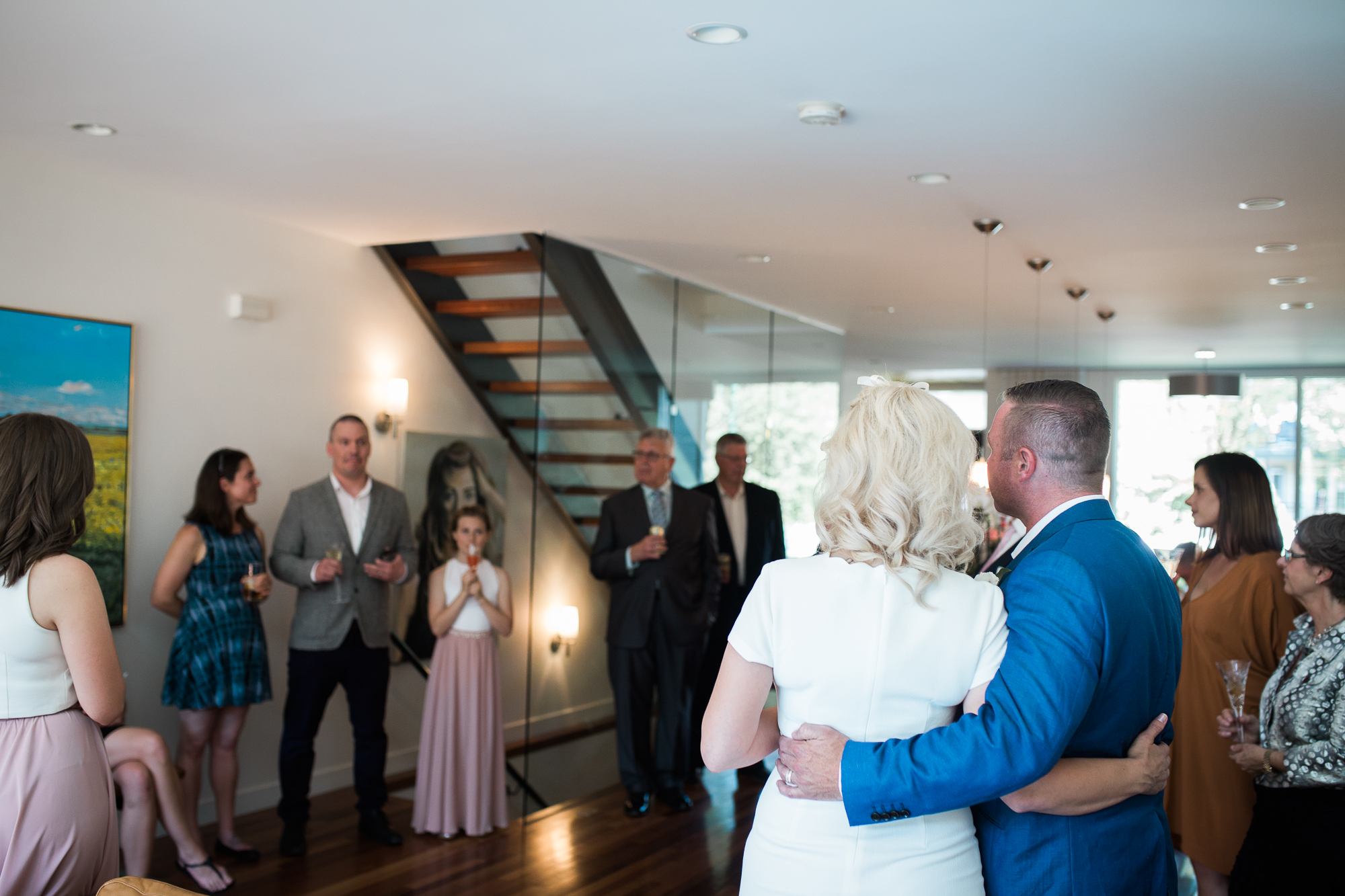 Calgary-wedding-photographer-CG-42.jpg