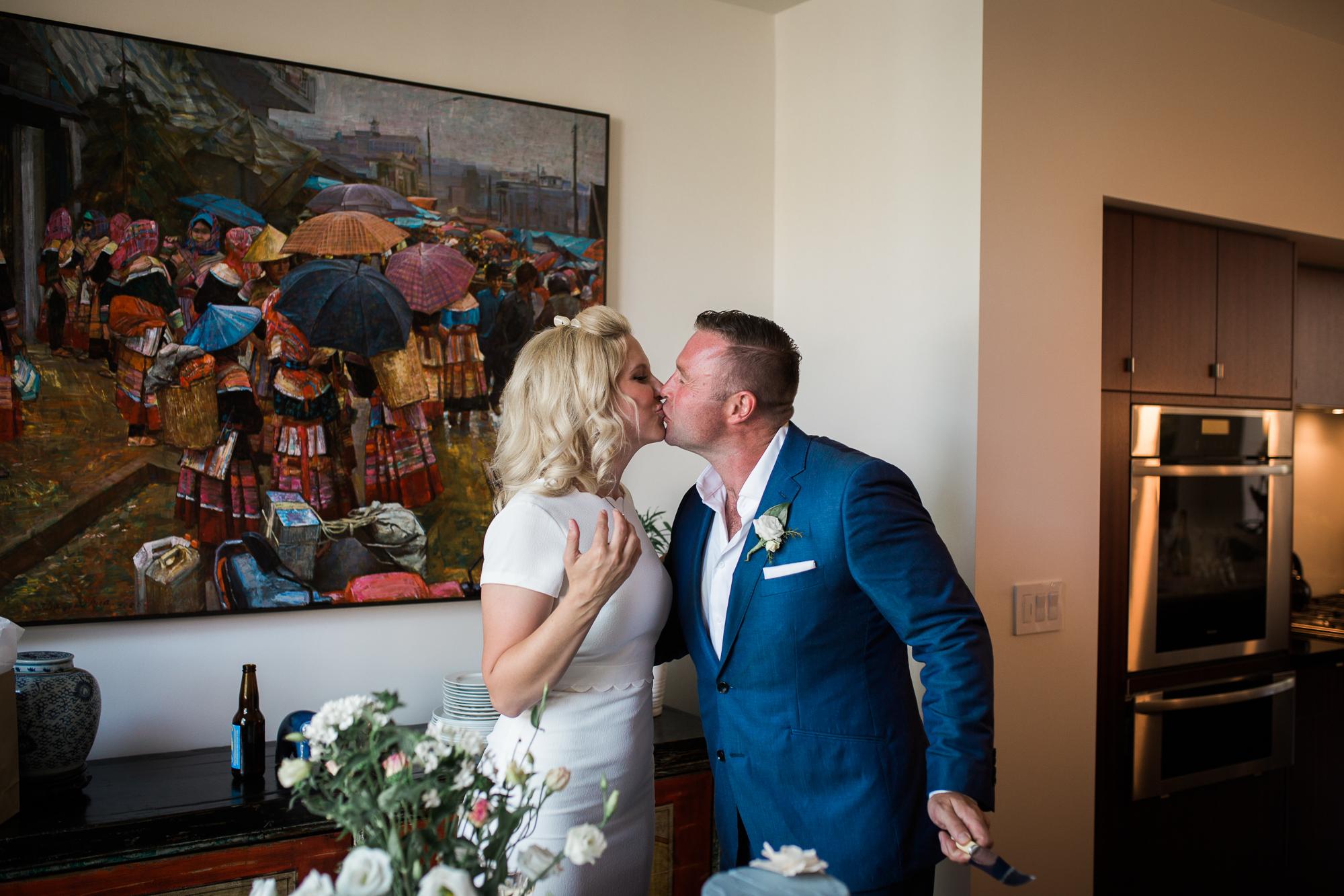 Calgary-wedding-photographer-CG-46.jpg