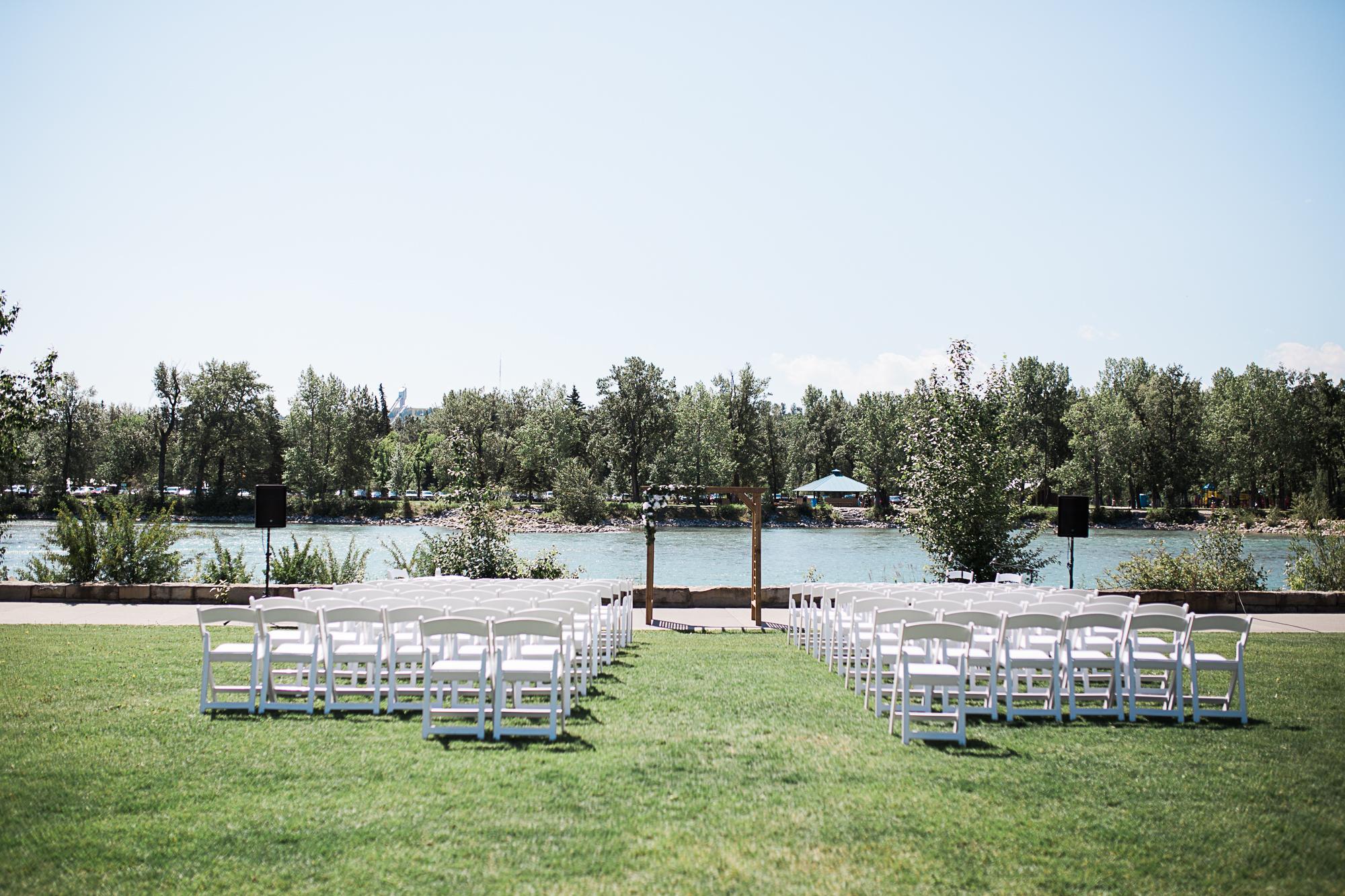 Baker-park-wedding-AC-17.jpg