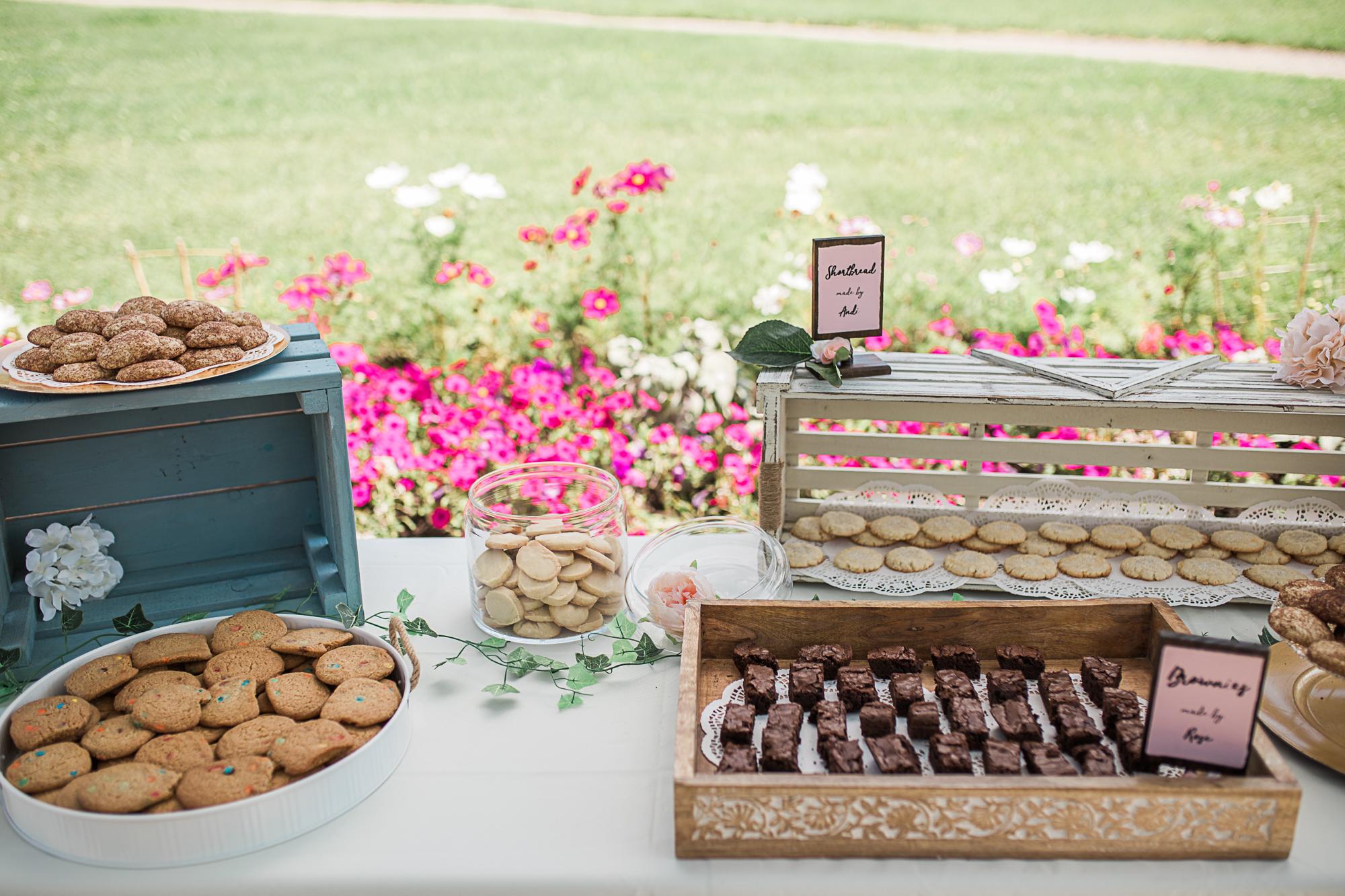 Baker-park-wedding-AC-23.jpg