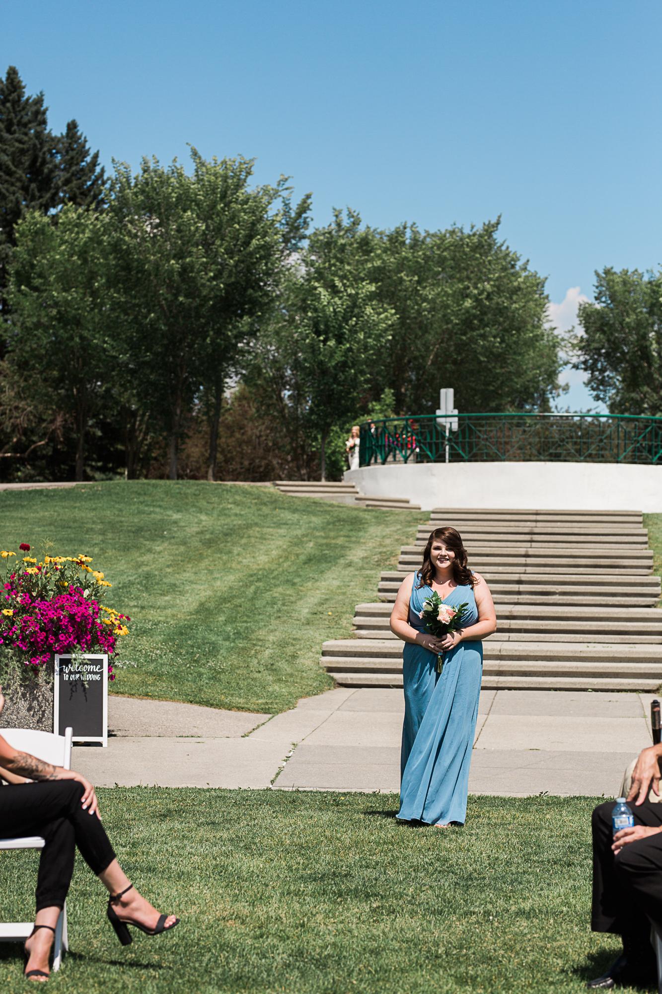 Baker-park-wedding-AC-25.jpg