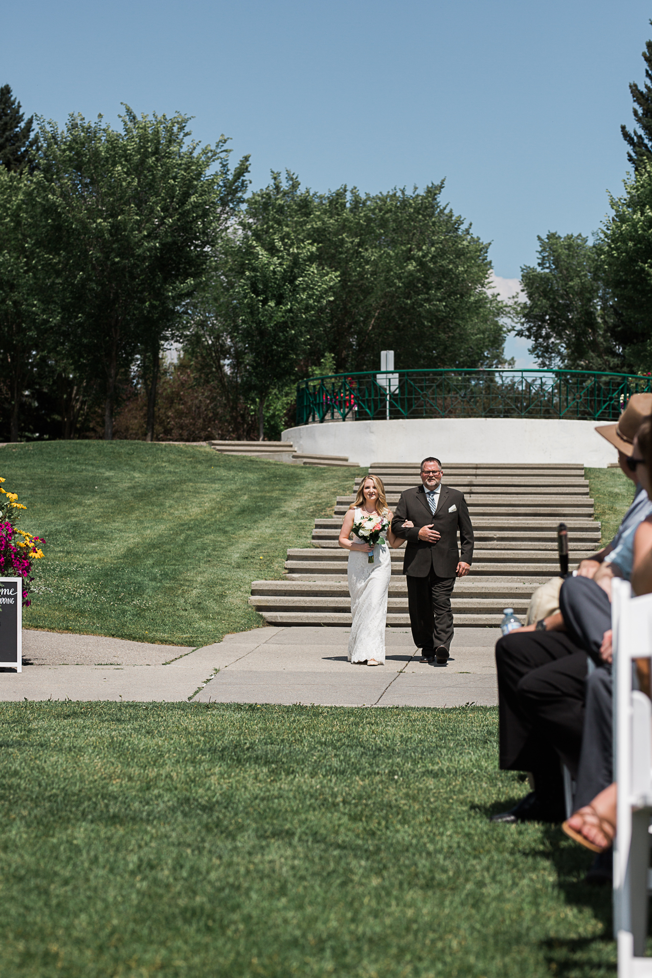 Baker-park-wedding-AC-28.jpg