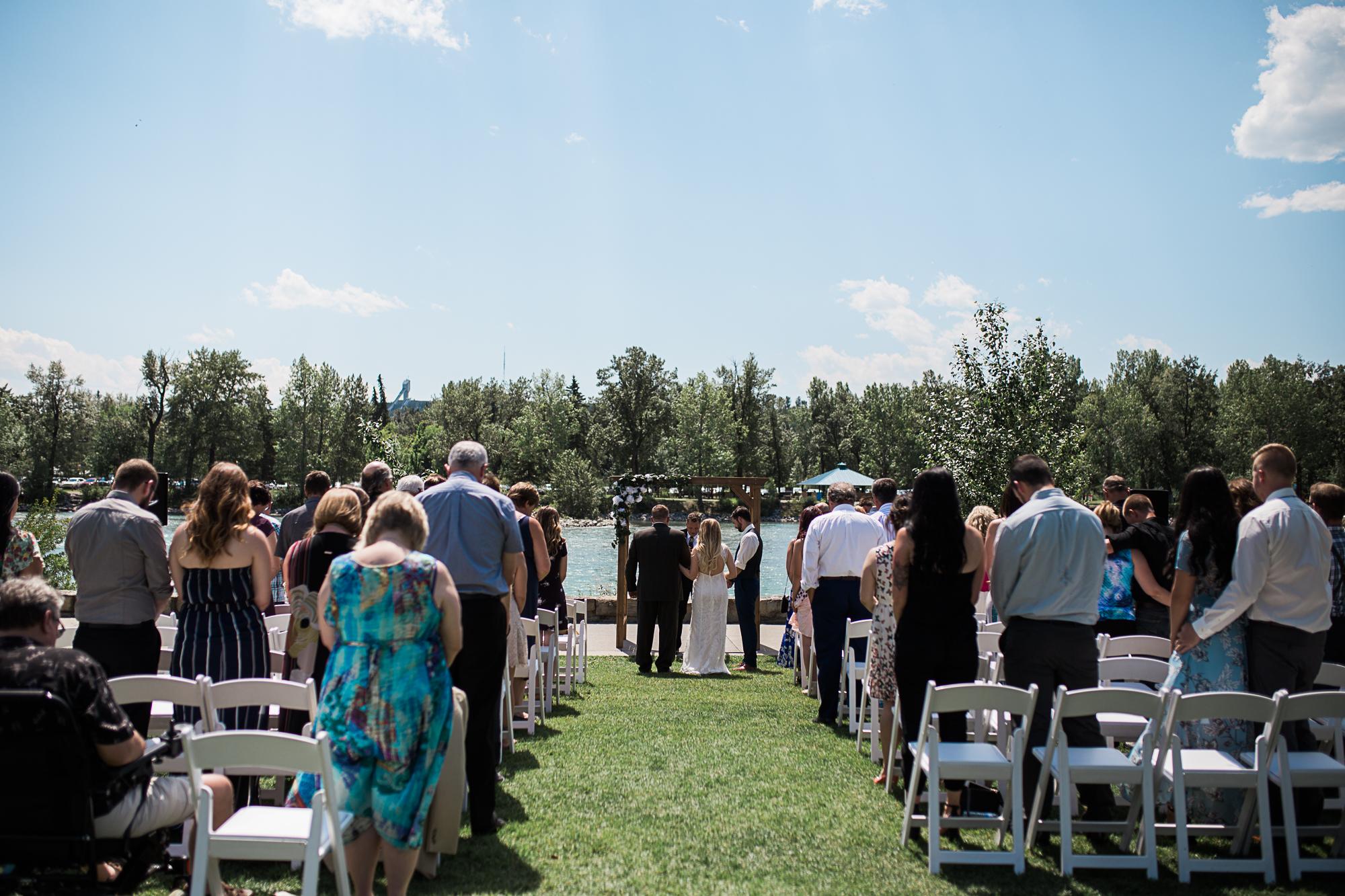 Baker-park-wedding-AC-29.jpg