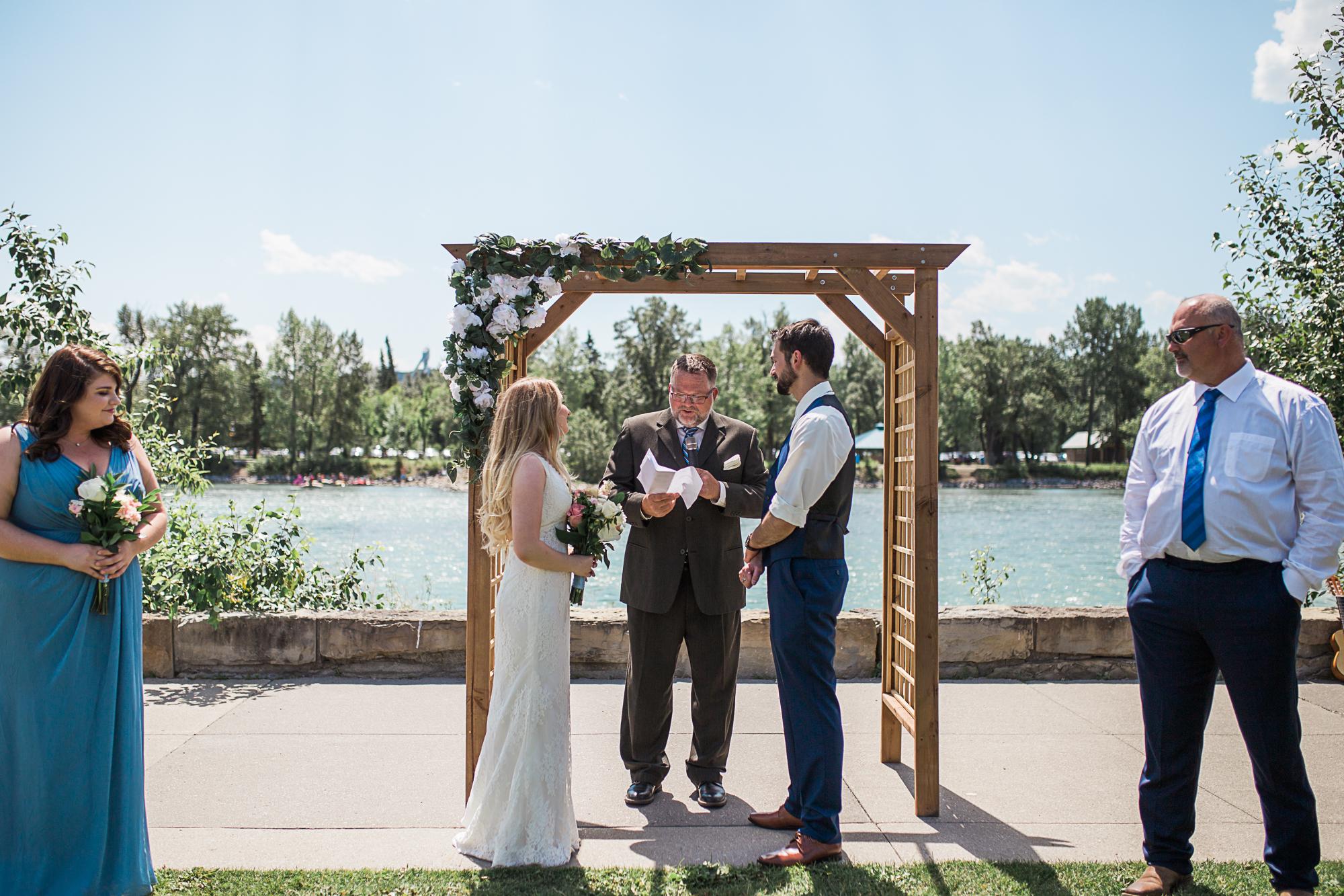 Baker-park-wedding-AC-30.jpg
