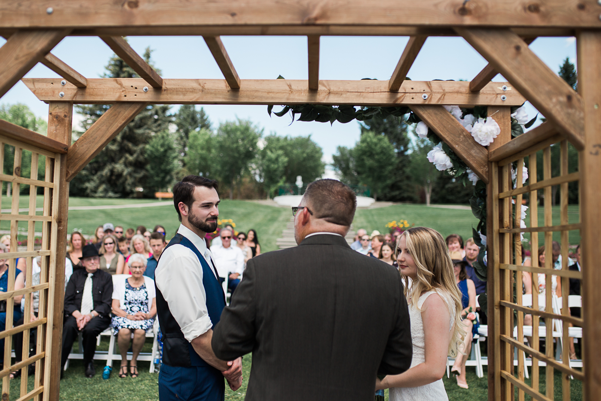 Baker-park-wedding-AC-33.jpg