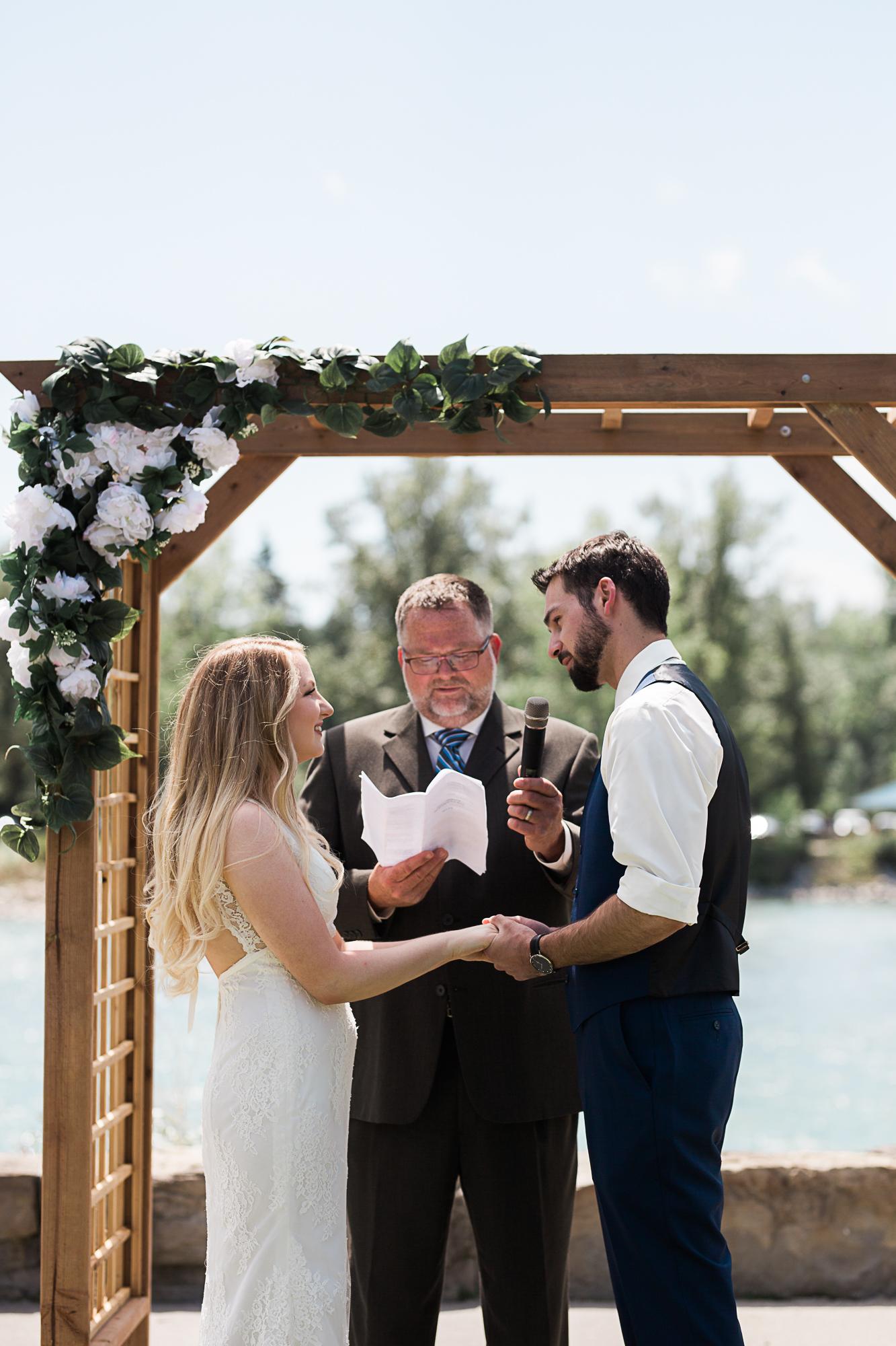 Baker-park-wedding-AC-34.jpg