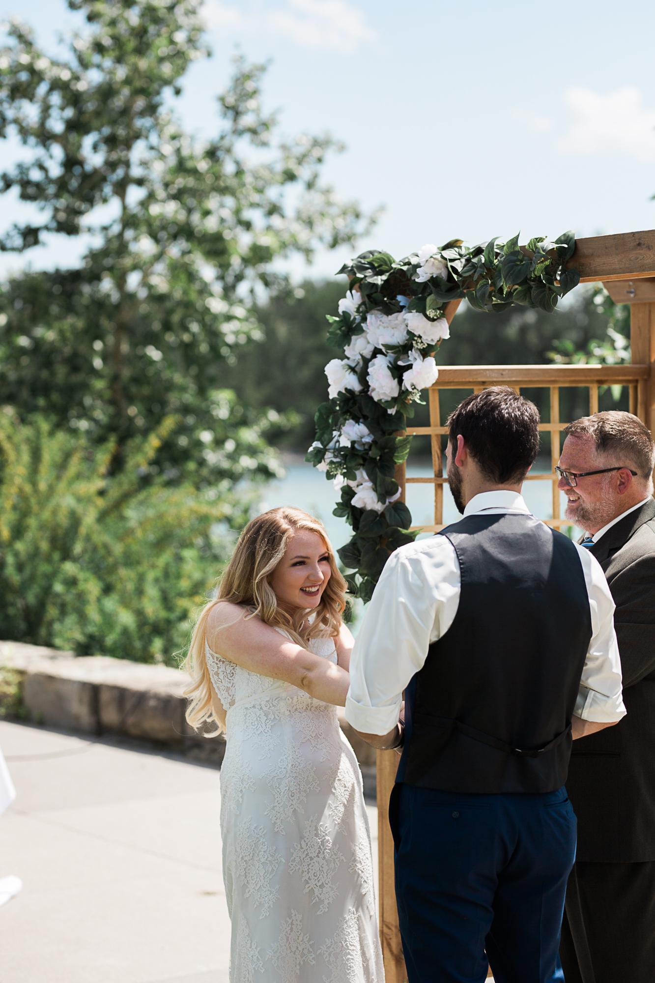 Baker-park-wedding-AC-35.jpg