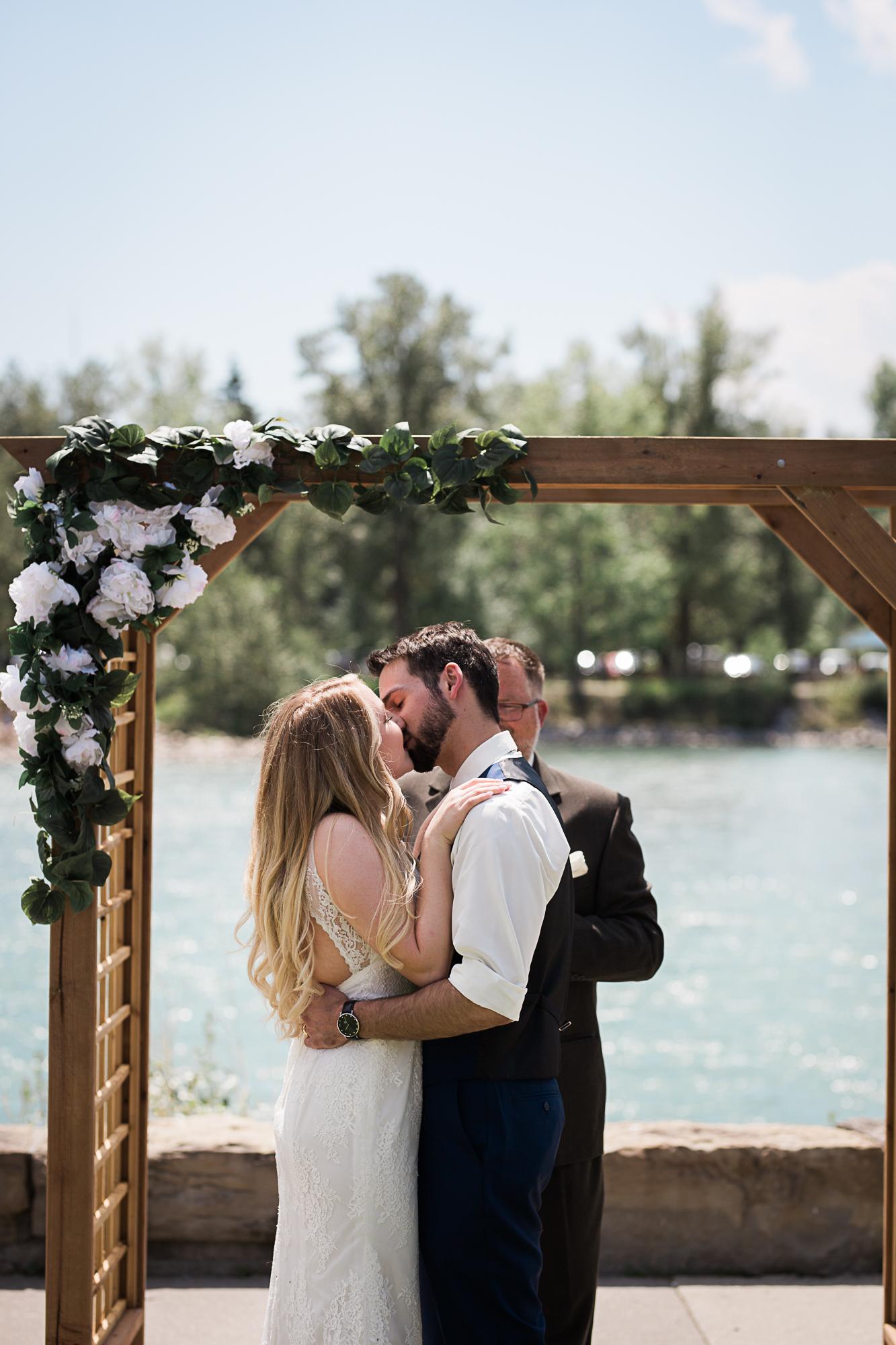 Baker-park-wedding-AC-37.jpg