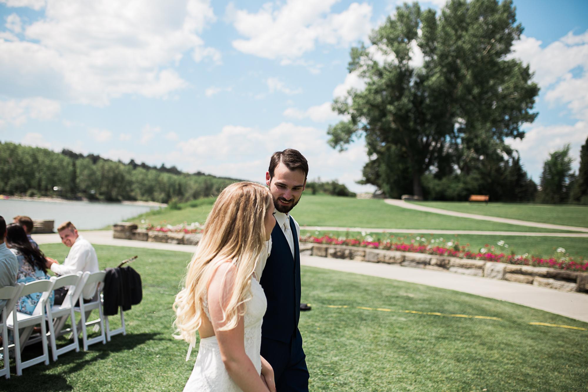 Baker-park-wedding-AC-39.jpg