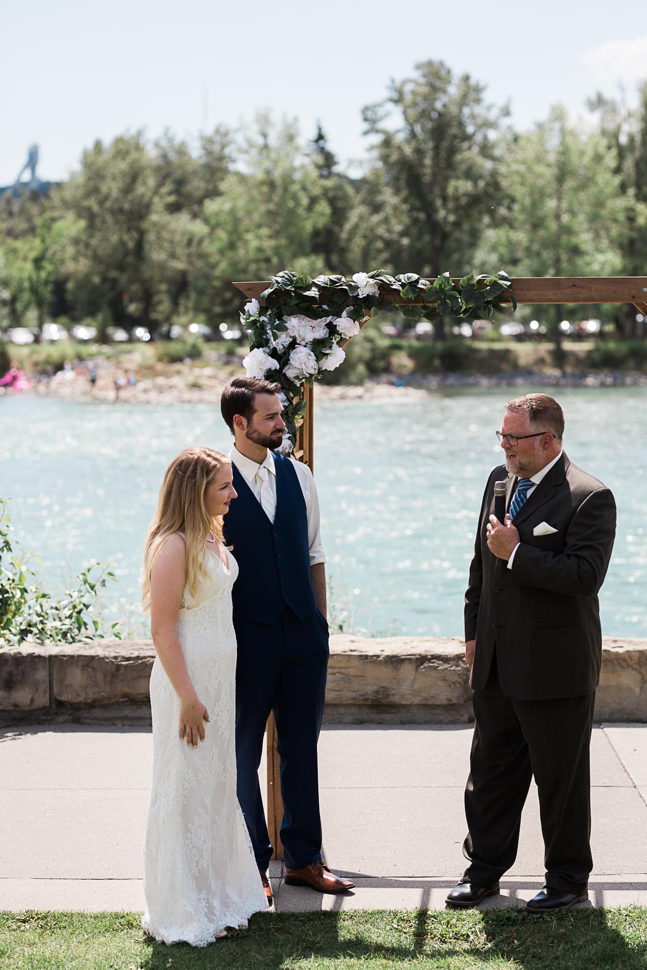 Baker-park-wedding-AC-38.jpg