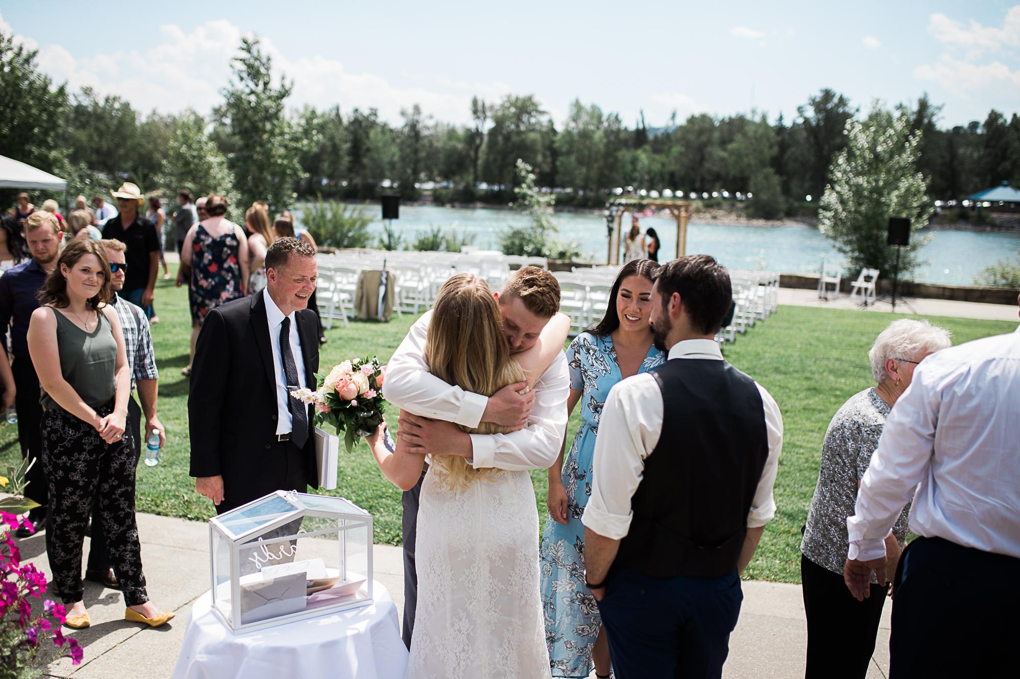 Baker-park-wedding-AC-41.jpg