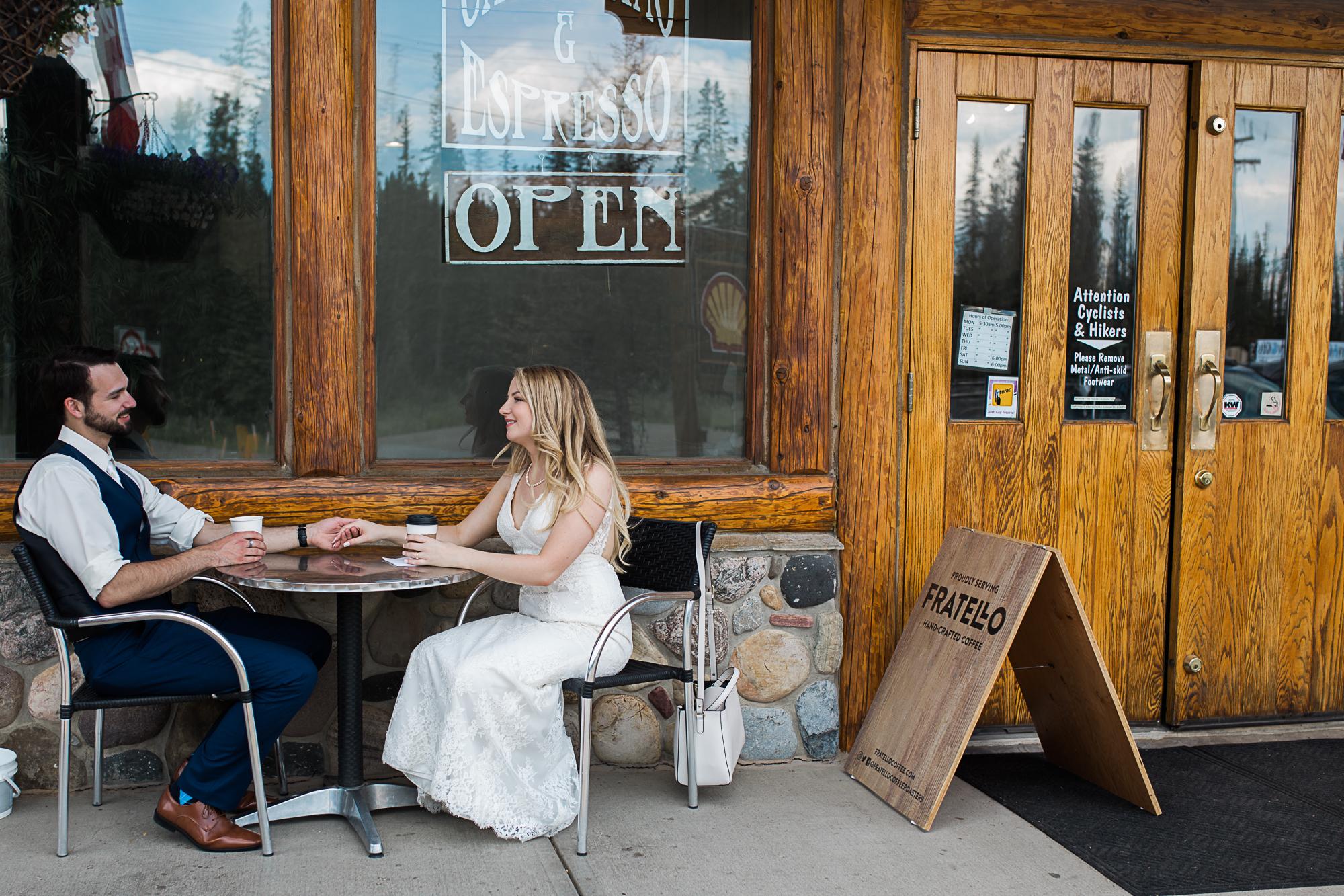Baker-park-wedding-AC-43.jpg