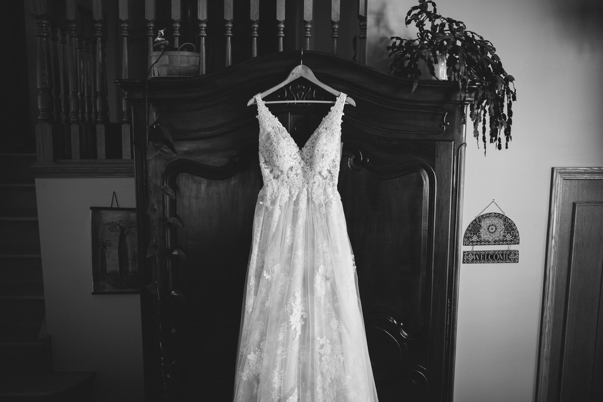 Calgary-wedding-photographer-NN-3.jpg