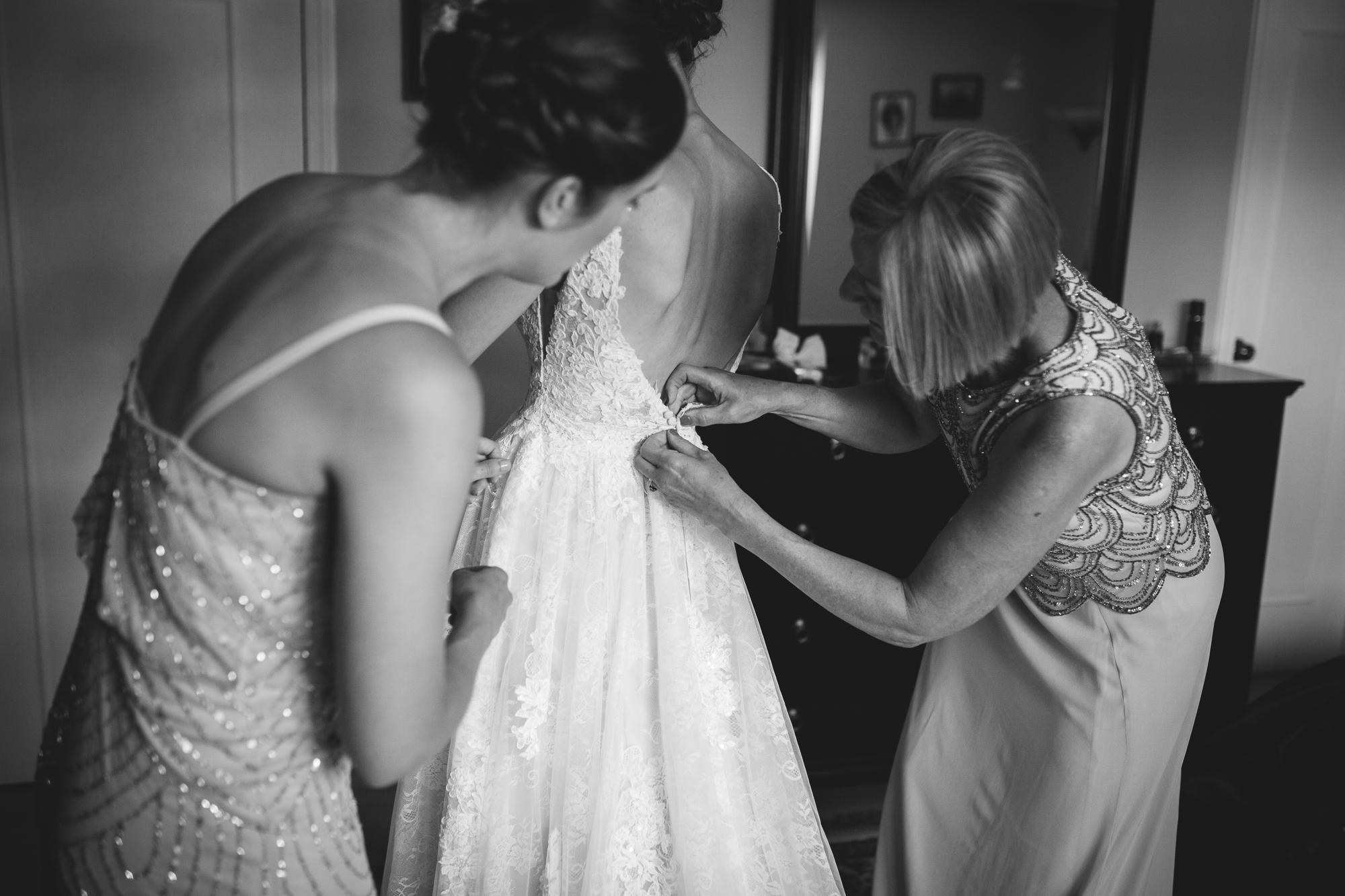 Calgary-wedding-photographer-NN-8.jpg