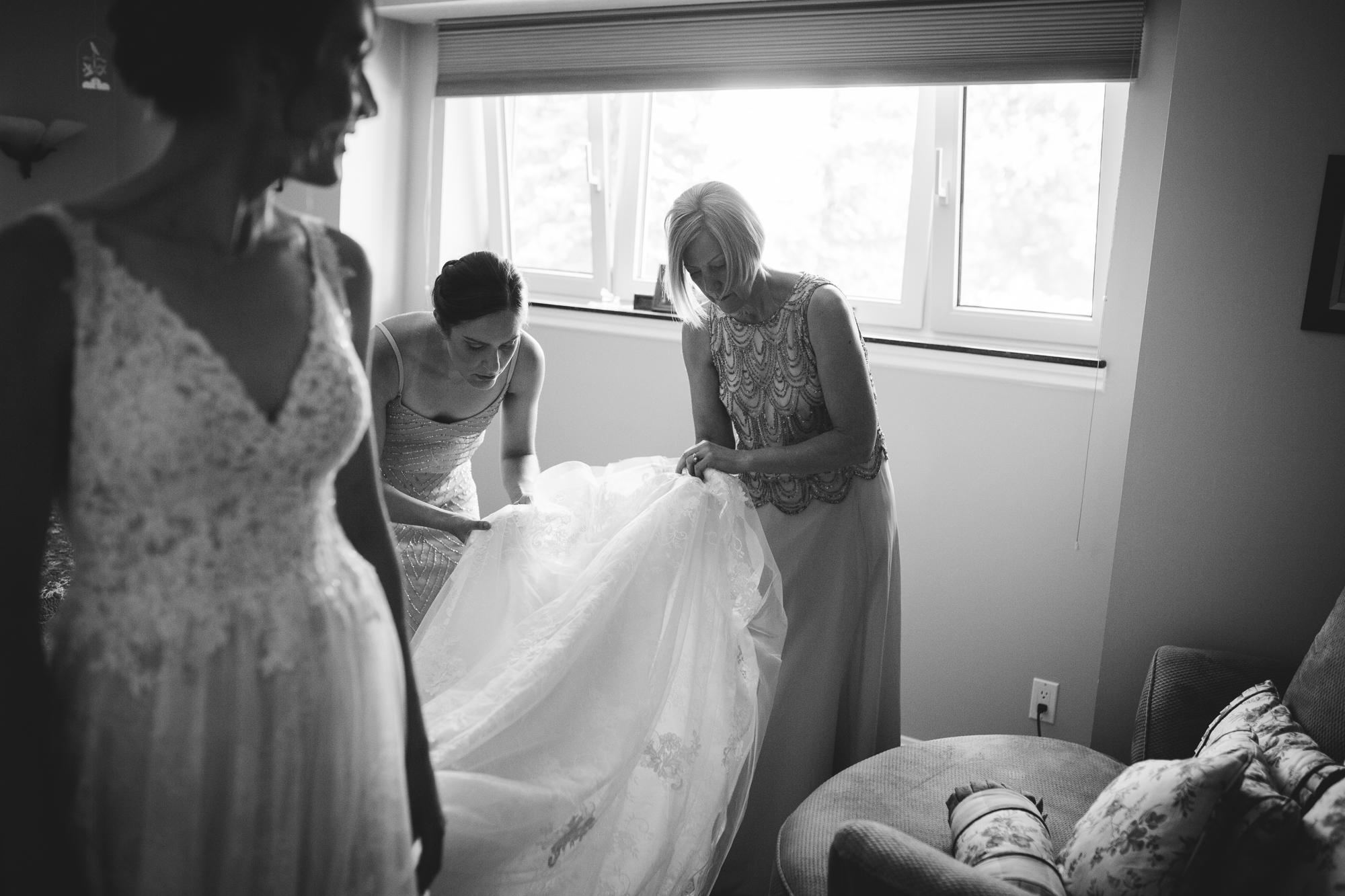 Calgary-wedding-photographer-NN-10.jpg