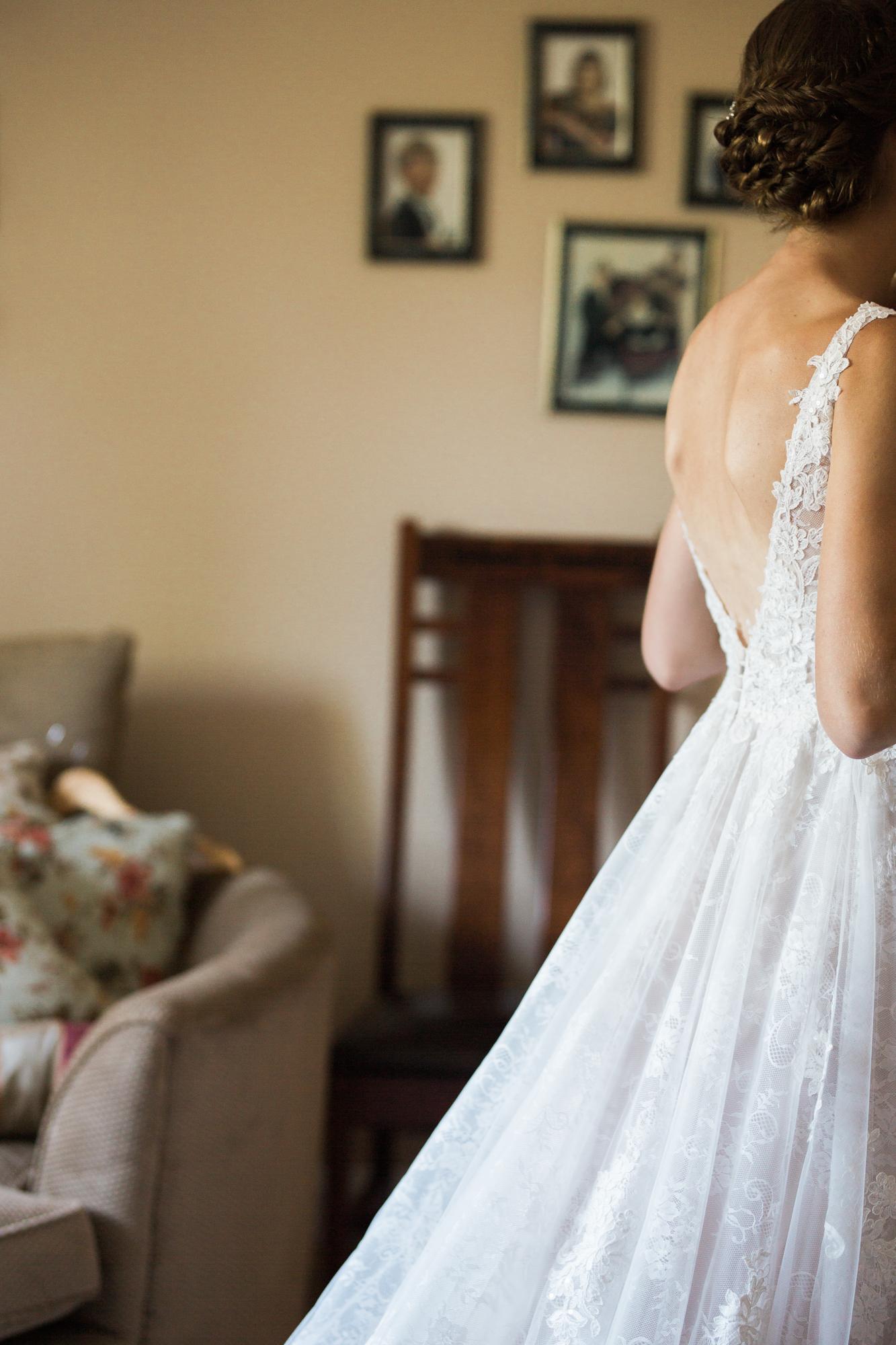 Calgary-wedding-photographer-NN-9.jpg
